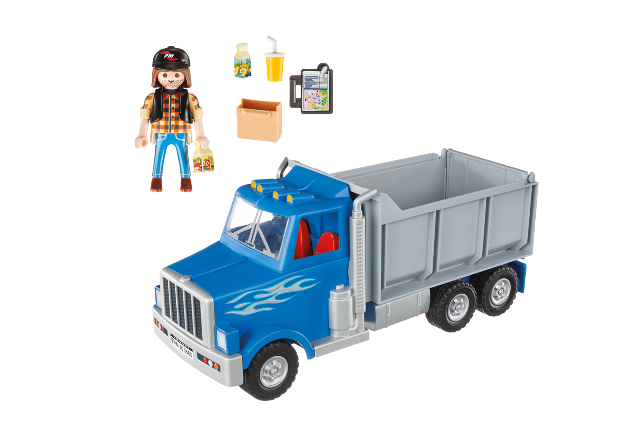 http://media.playmobil.com/i/playmobil/5665_product_box_back