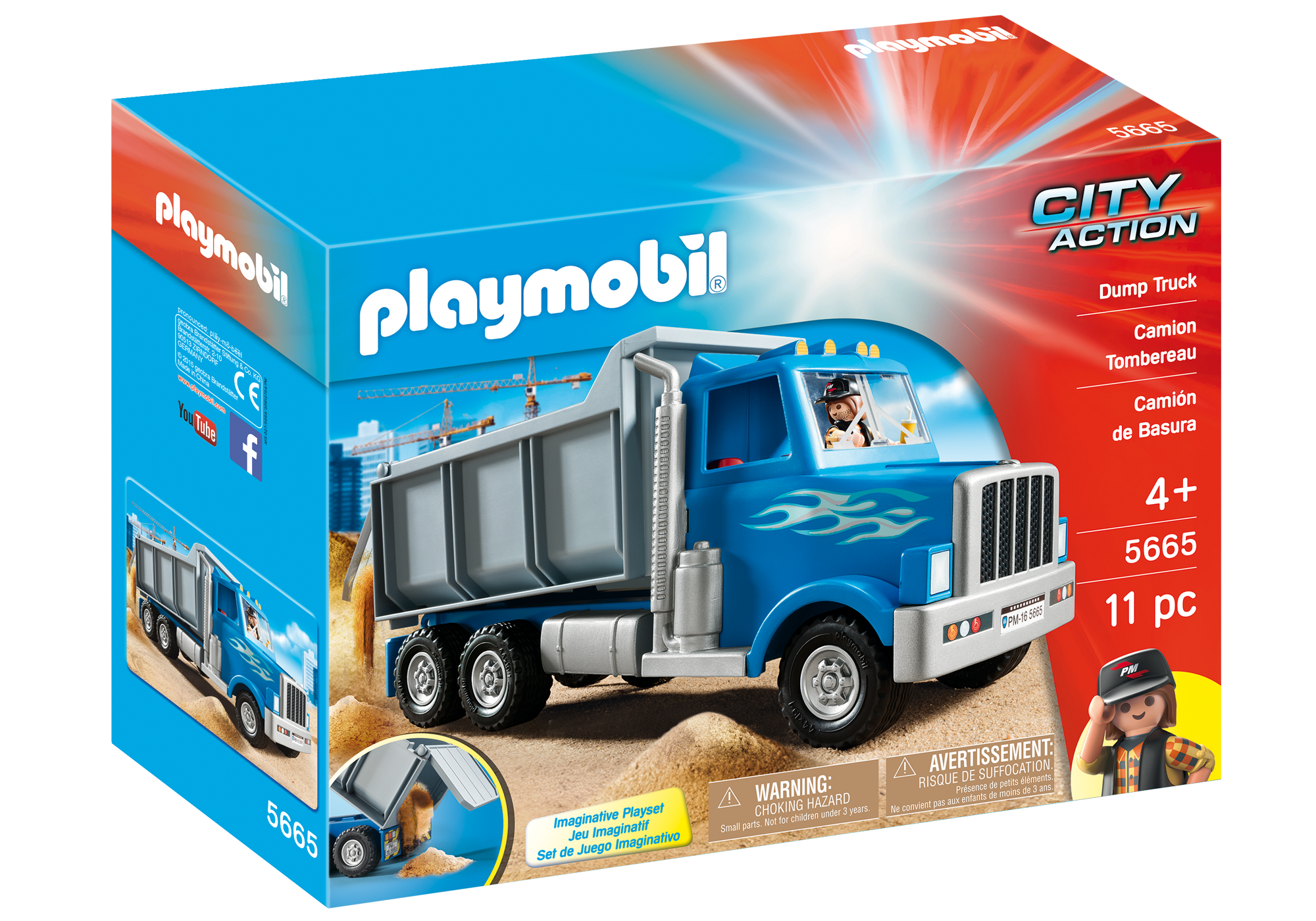 http://media.playmobil.com/i/playmobil/5665_product_box_front/Dump Truck