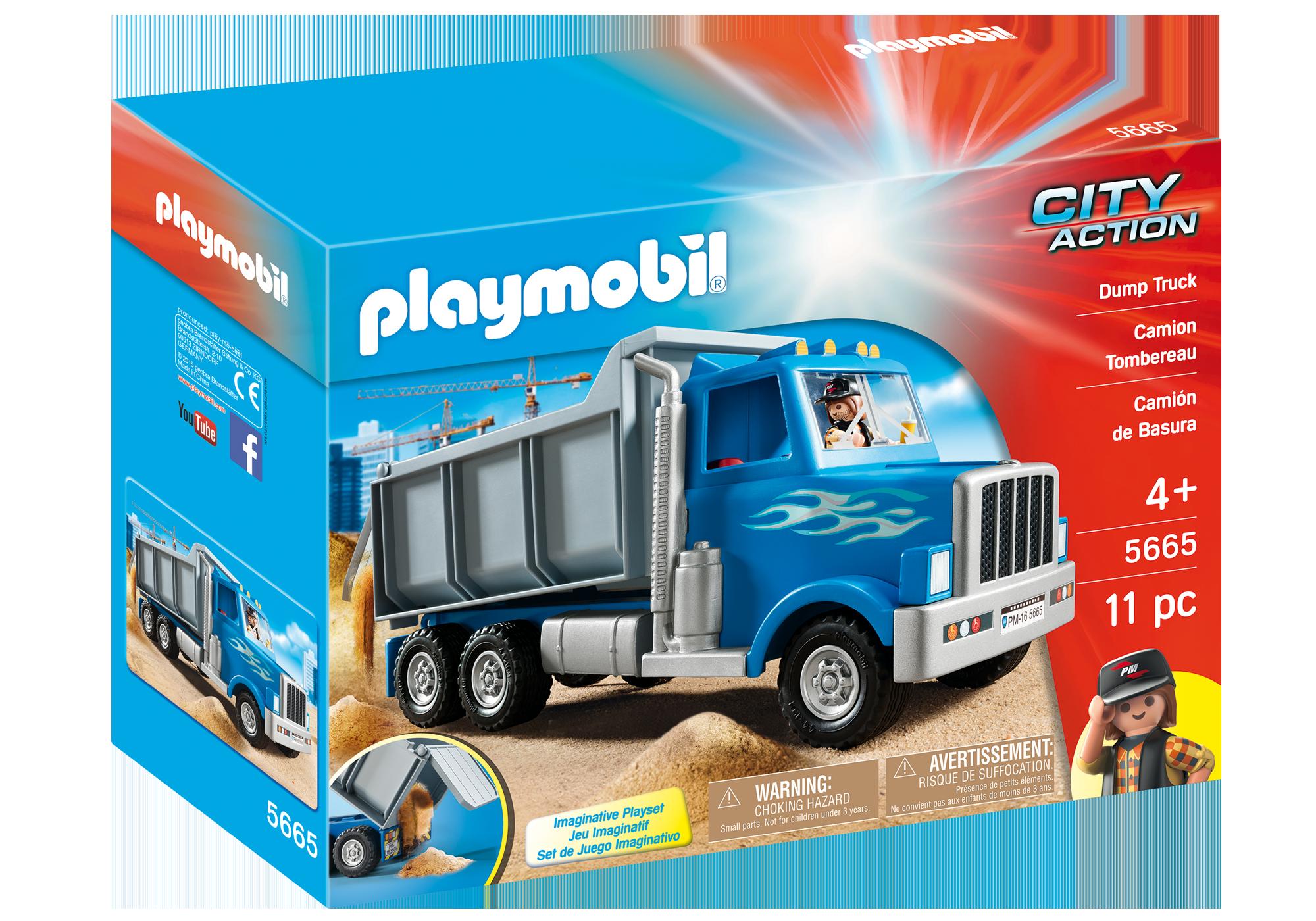 http://media.playmobil.com/i/playmobil/5665_product_box_front