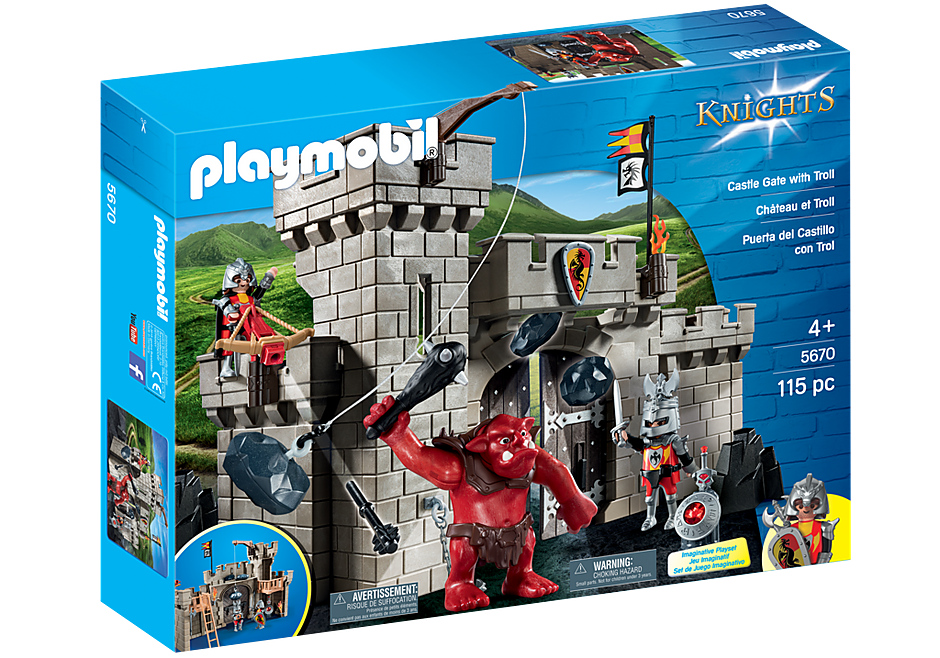 http://media.playmobil.com/i/playmobil/5670_product_box_front/Burgtor mit Riesentroll