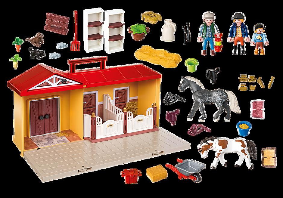 http://media.playmobil.com/i/playmobil/5671_product_box_back/Take Along Horse Stable
