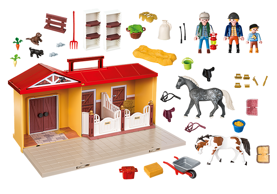 http://media.playmobil.com/i/playmobil/5671_product_box_back/Take Along Horse Stable