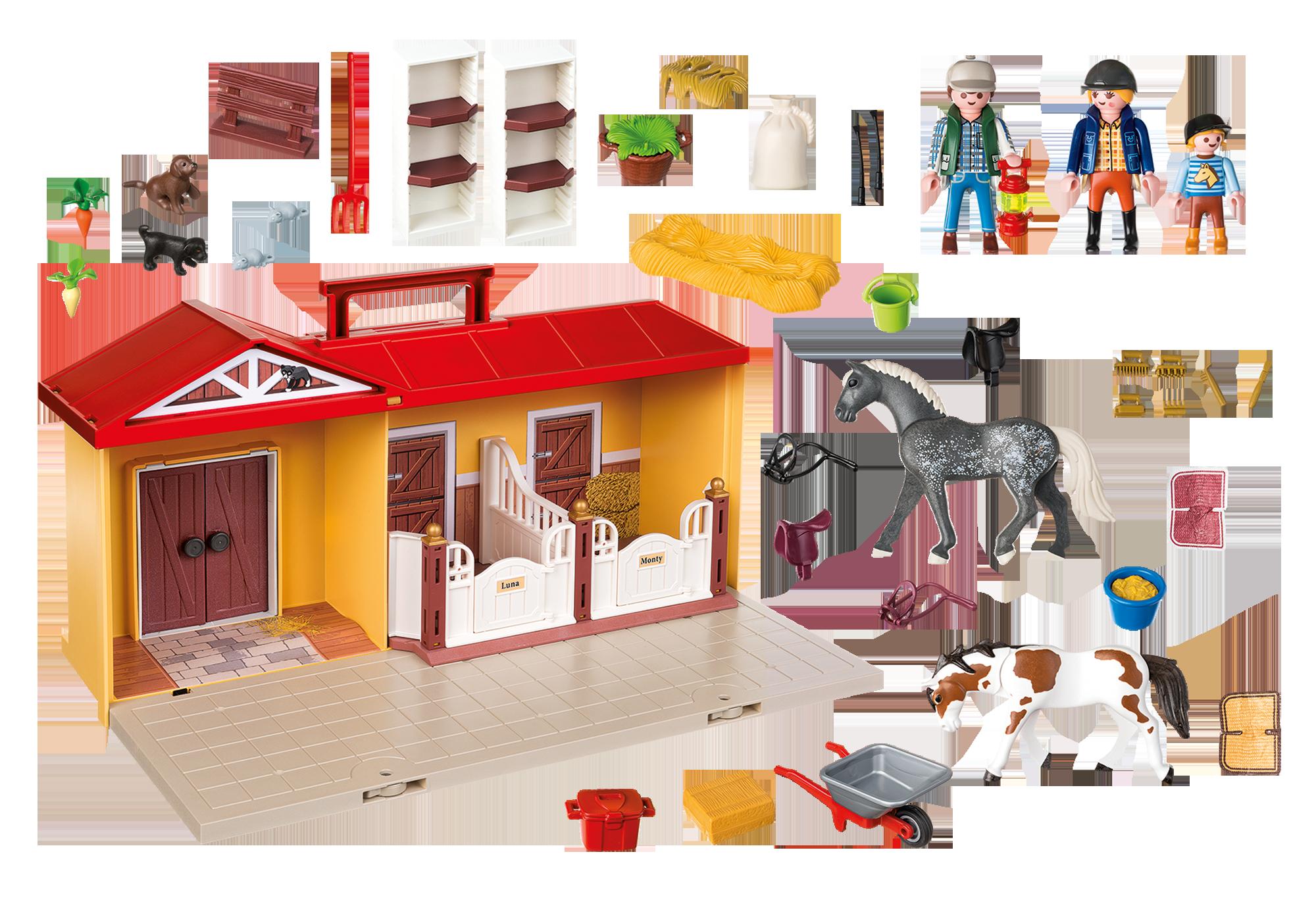 http://media.playmobil.com/i/playmobil/5671_product_box_back