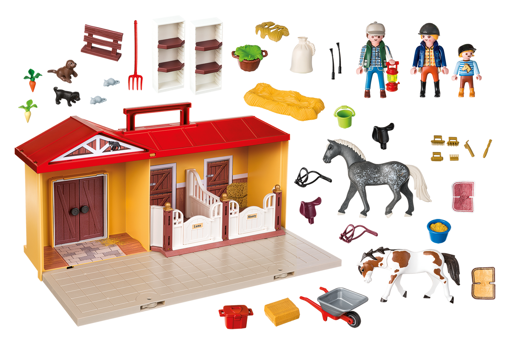 http://media.playmobil.com/i/playmobil/5671_product_box_back