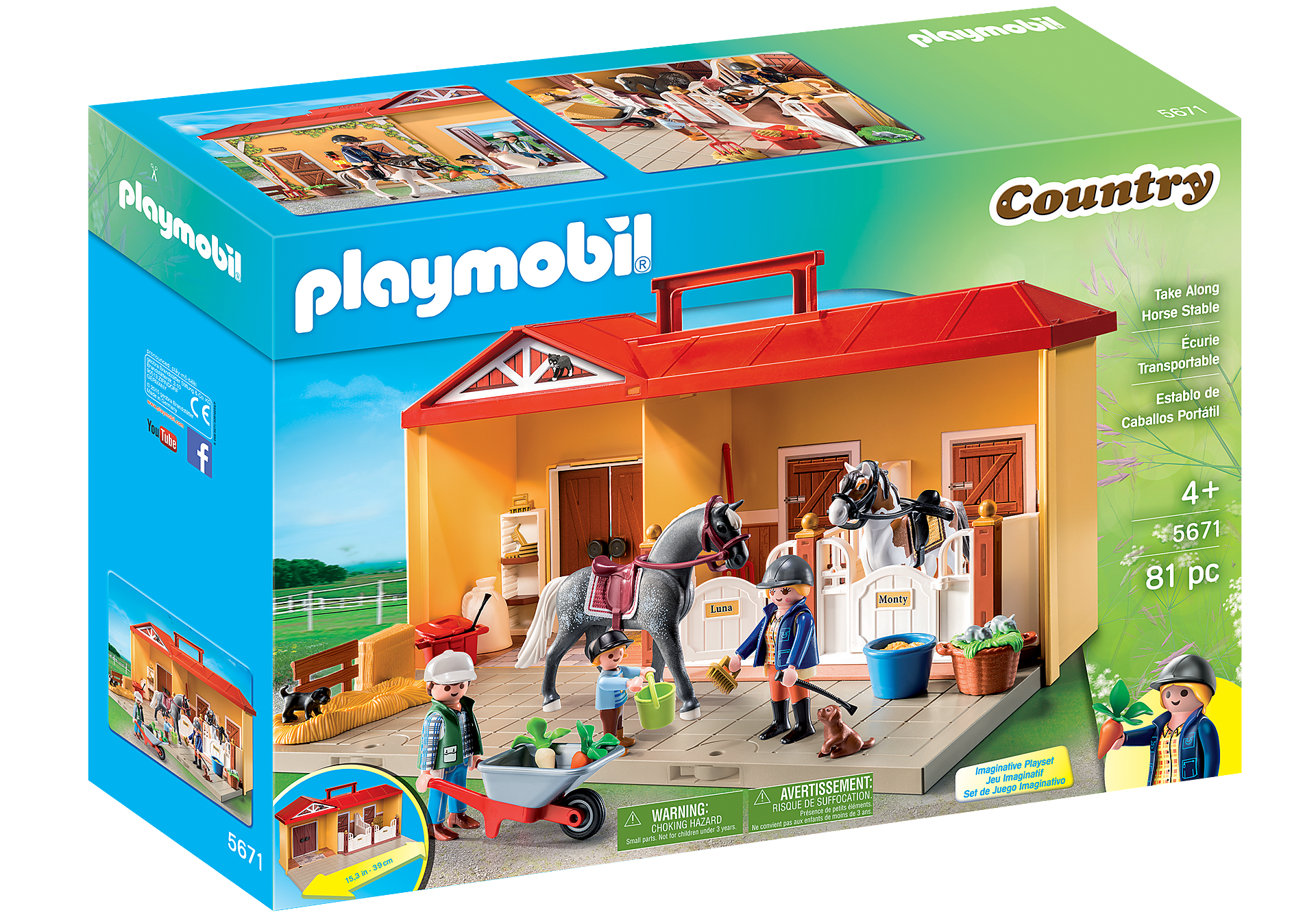http://media.playmobil.com/i/playmobil/5671_product_box_front/Take Along Horse Stable