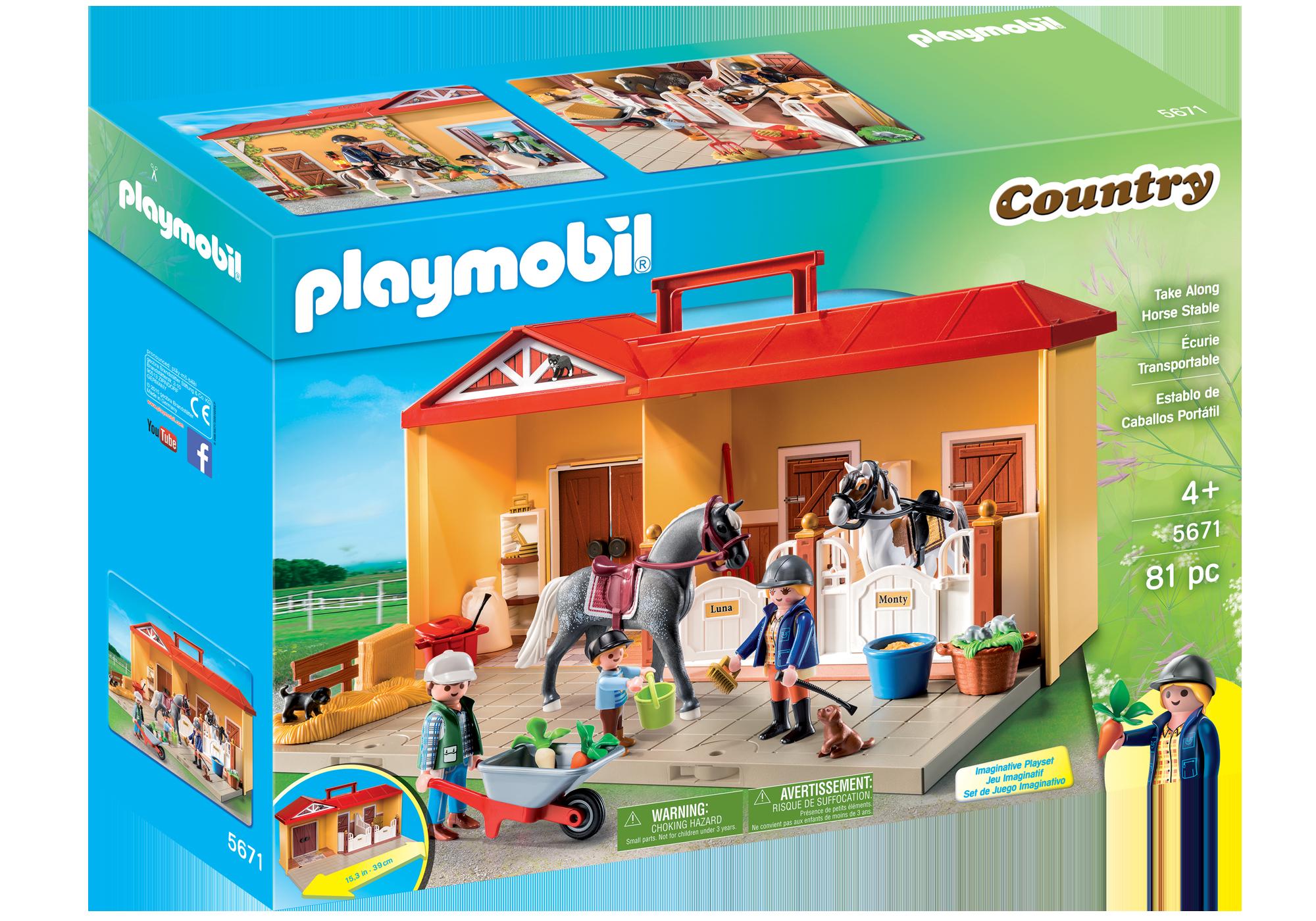 http://media.playmobil.com/i/playmobil/5671_product_box_front/Take Along Horse Stable