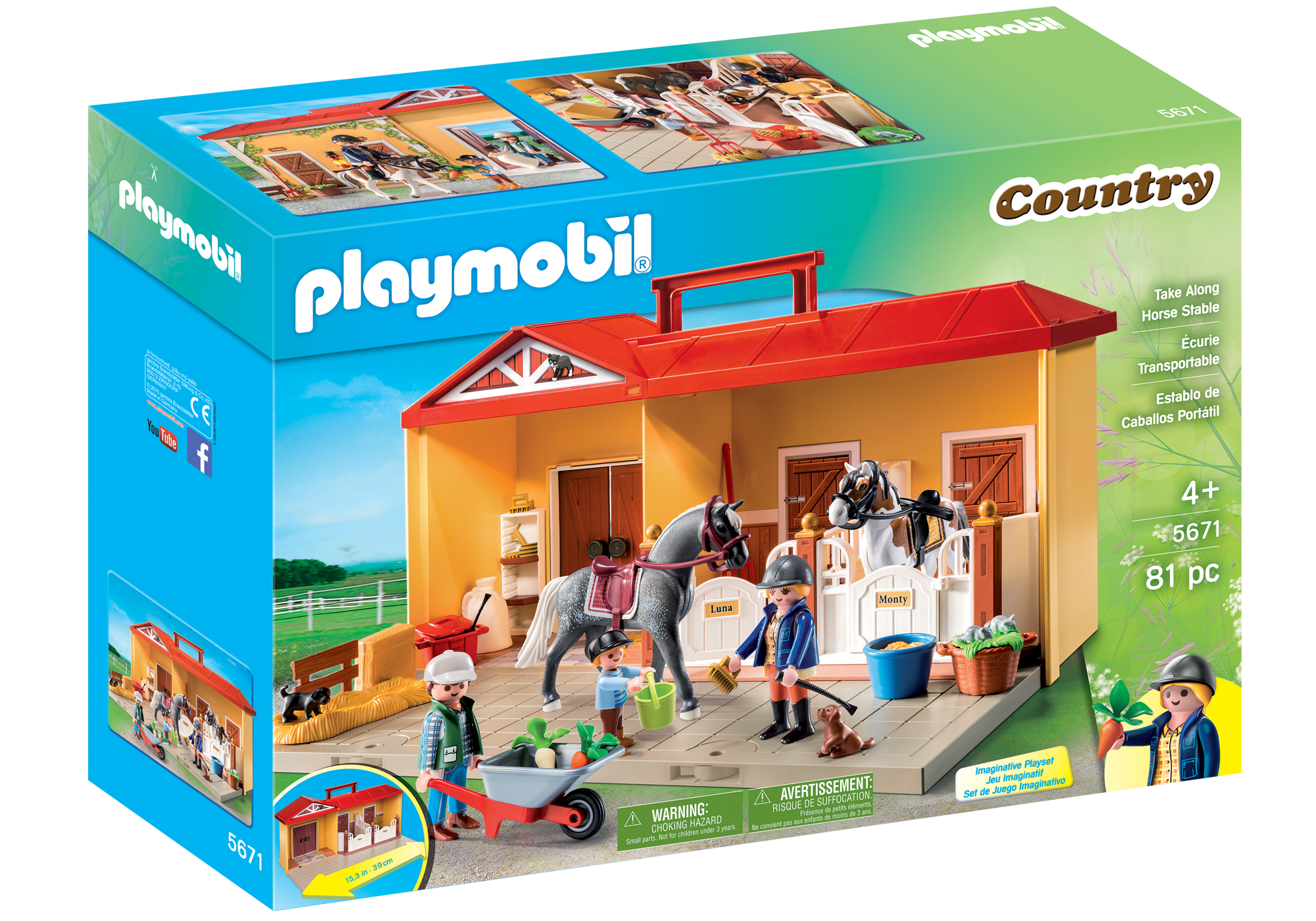 http://media.playmobil.com/i/playmobil/5671_product_box_front
