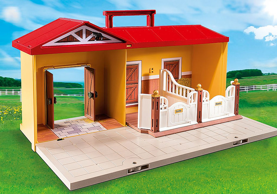 http://media.playmobil.com/i/playmobil/5671_product_extra1/Take Along Horse Stable