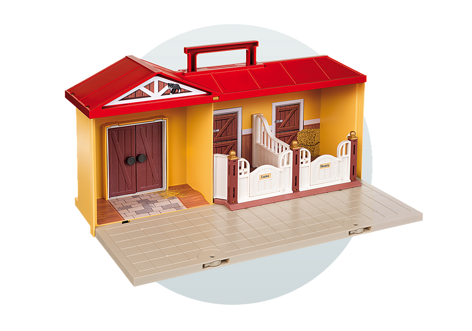 http://media.playmobil.com/i/playmobil/5671_product_extra4/Take Along Horse Stable