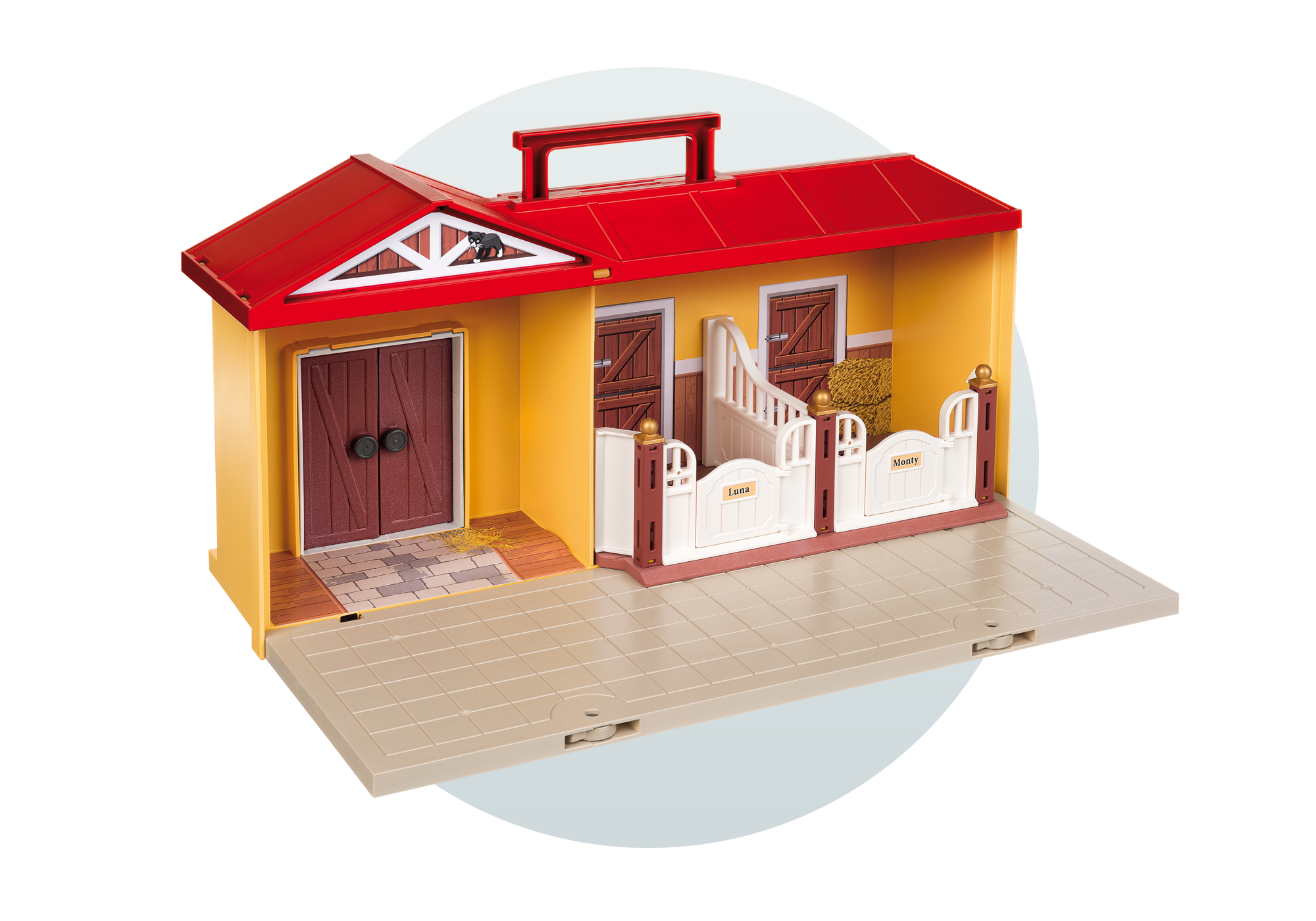 http://media.playmobil.com/i/playmobil/5671_product_extra4