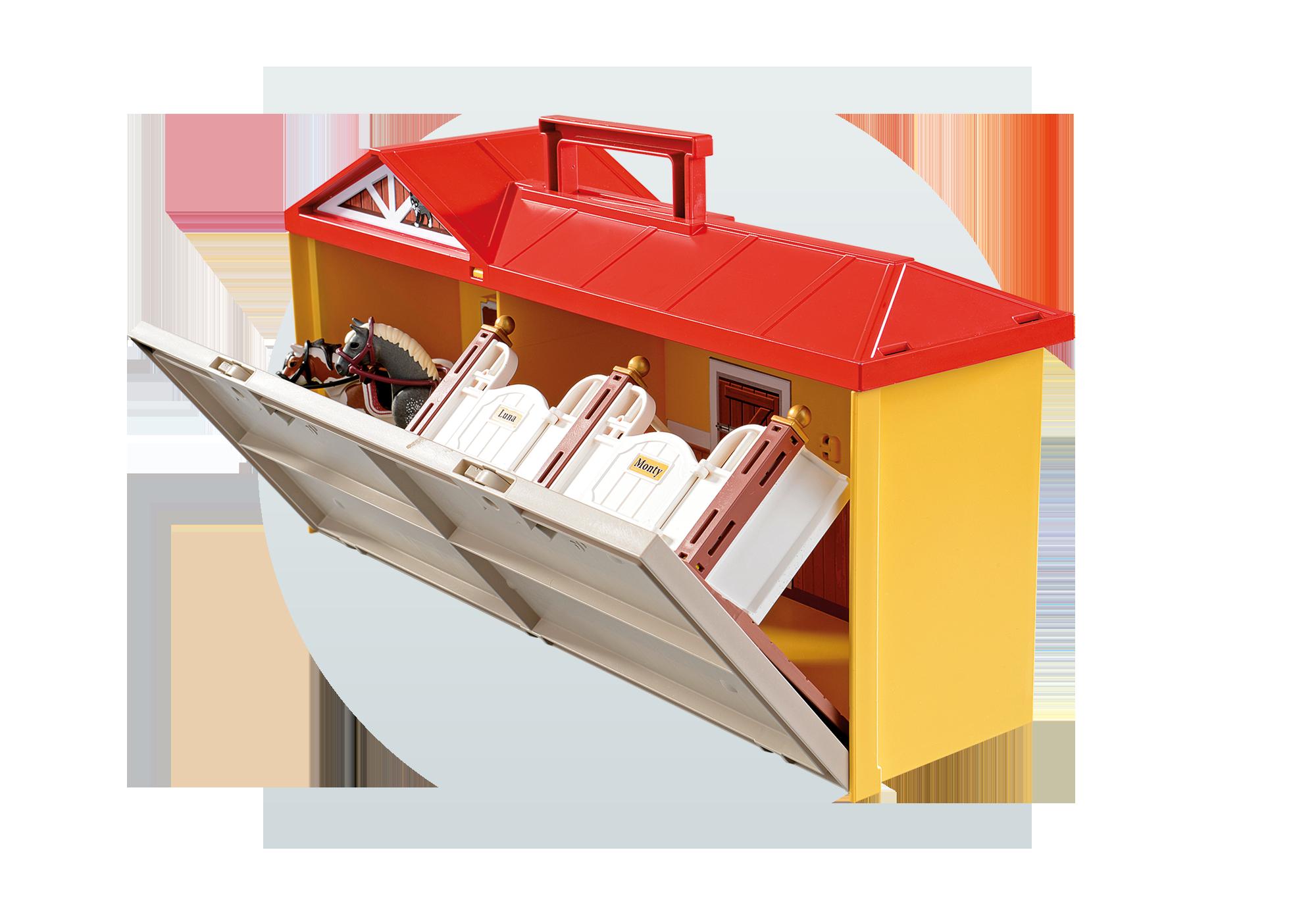http://media.playmobil.com/i/playmobil/5671_product_extra5/Take Along Horse Stable