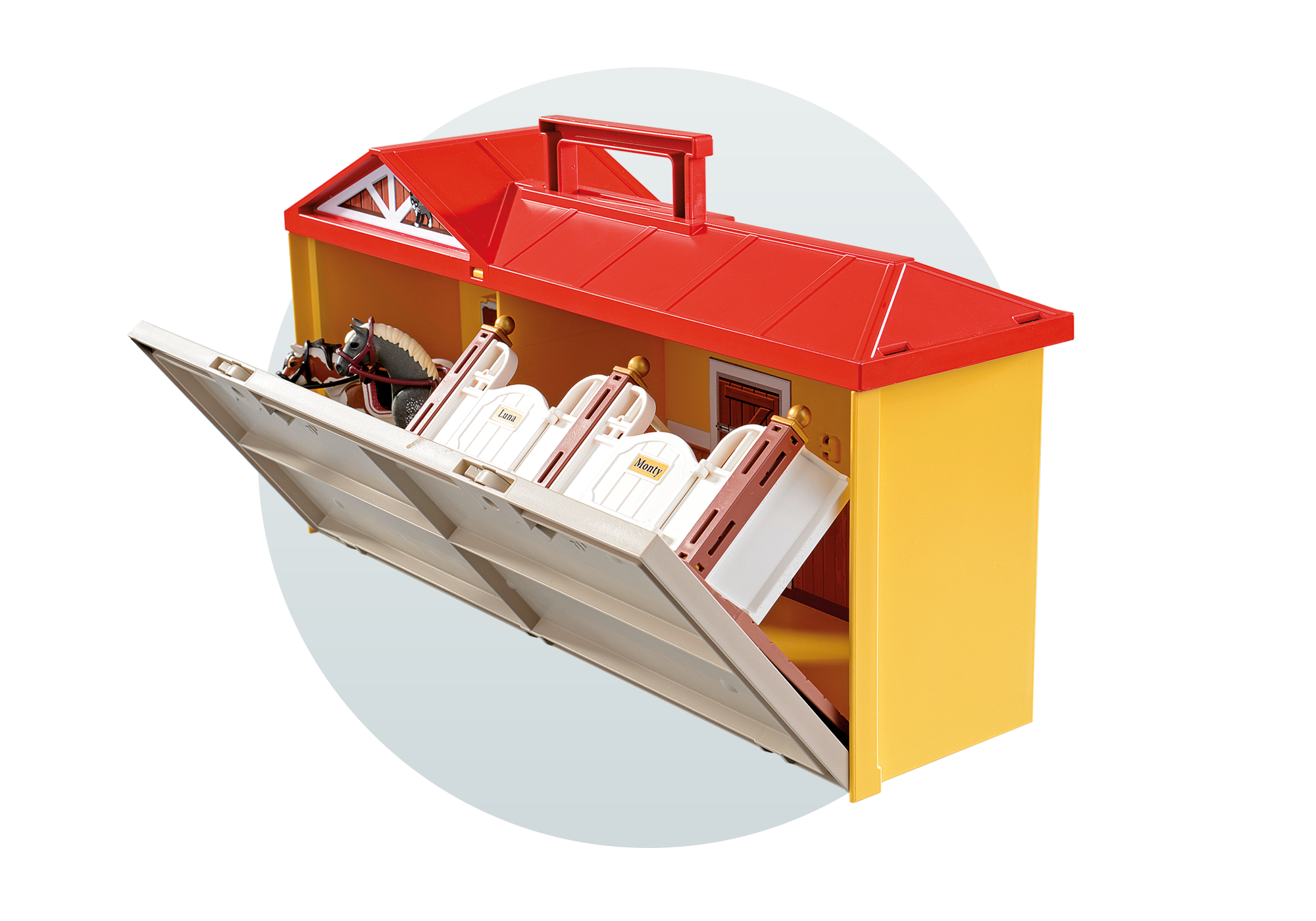 http://media.playmobil.com/i/playmobil/5671_product_extra5
