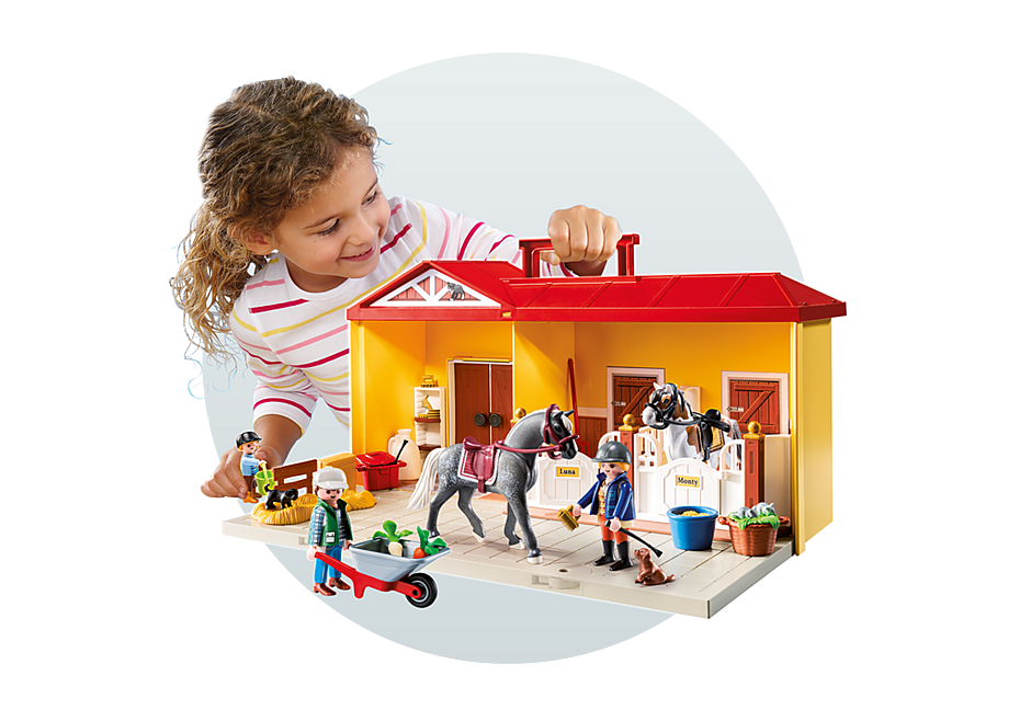 http://media.playmobil.com/i/playmobil/5671_product_extra6/Take Along Horse Stable