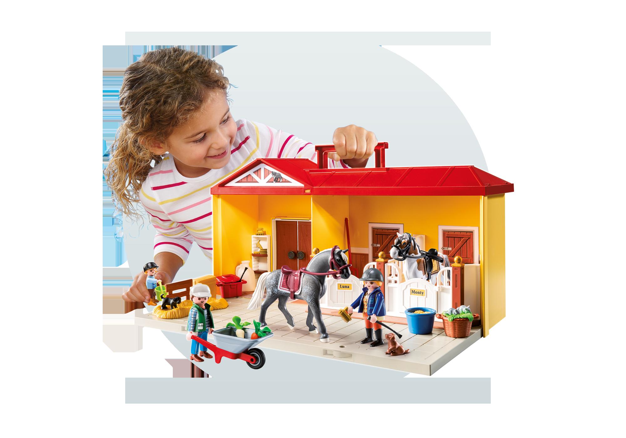 http://media.playmobil.com/i/playmobil/5671_product_extra6