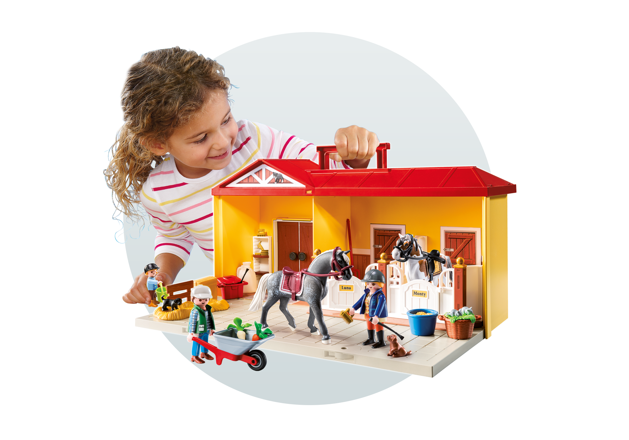 http://media.playmobil.com/i/playmobil/5671_product_extra6