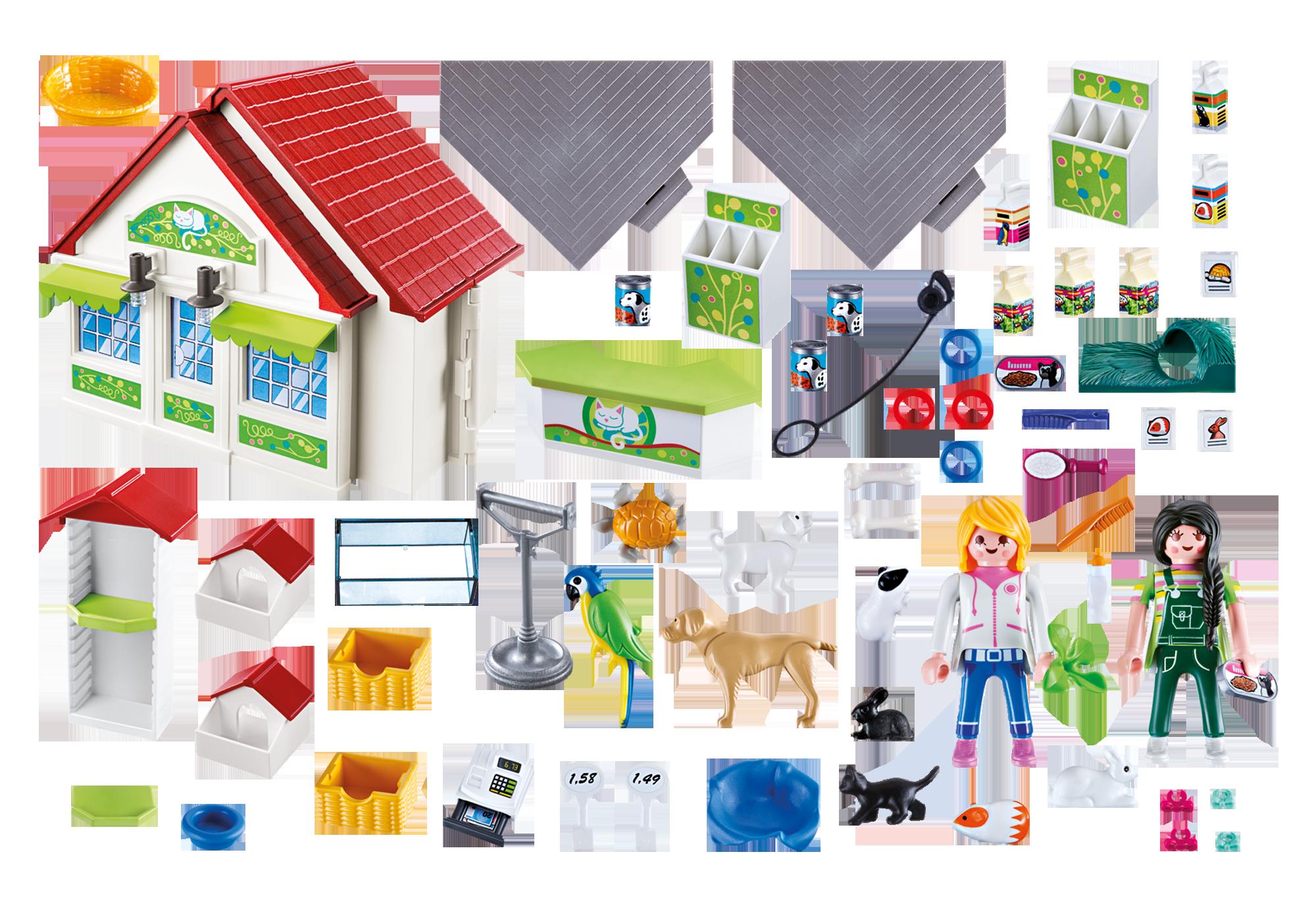 http://media.playmobil.com/i/playmobil/5672_product_box_back/Take Along Pet Store