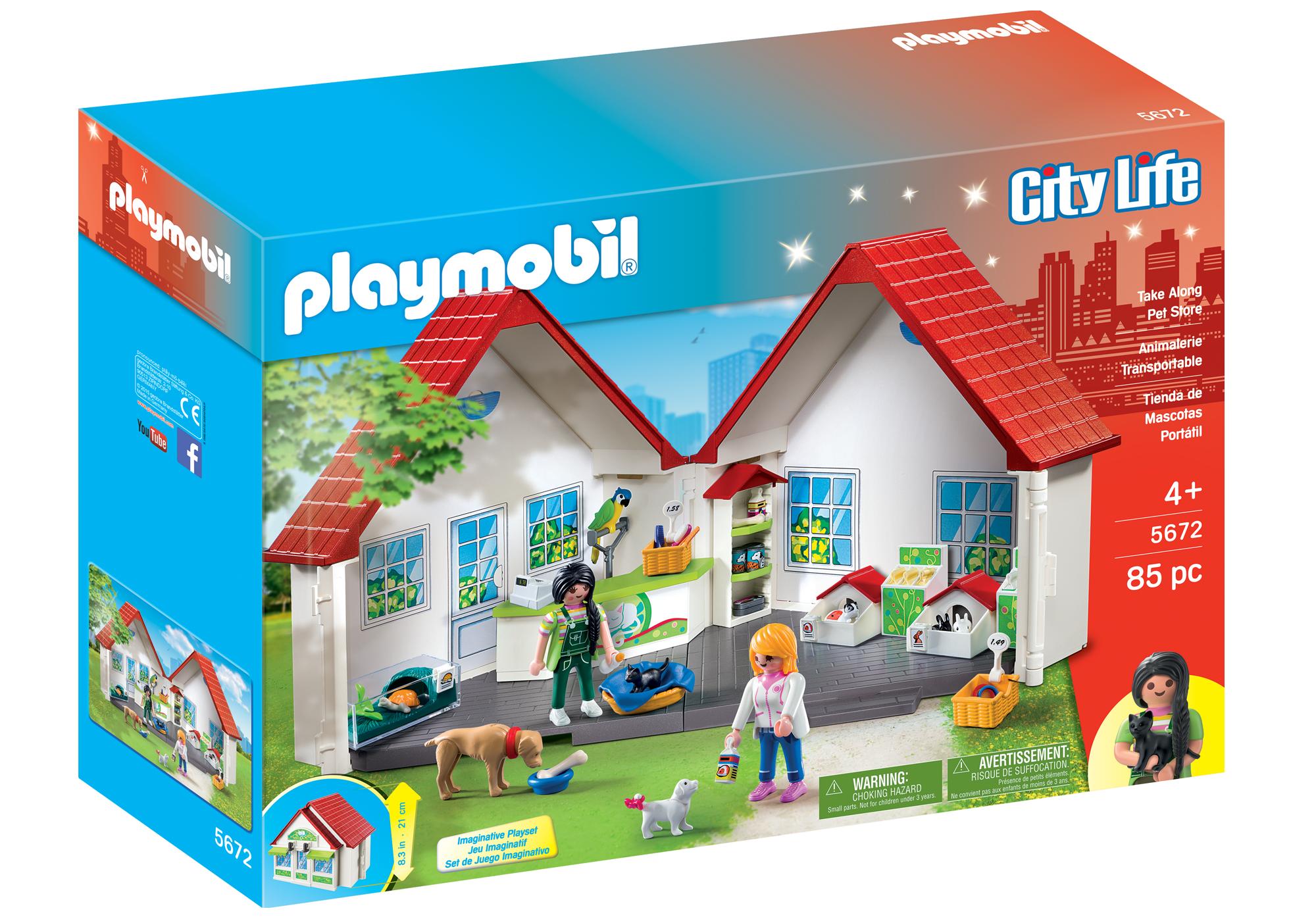 http://media.playmobil.com/i/playmobil/5672_product_box_front/Take Along Pet Store