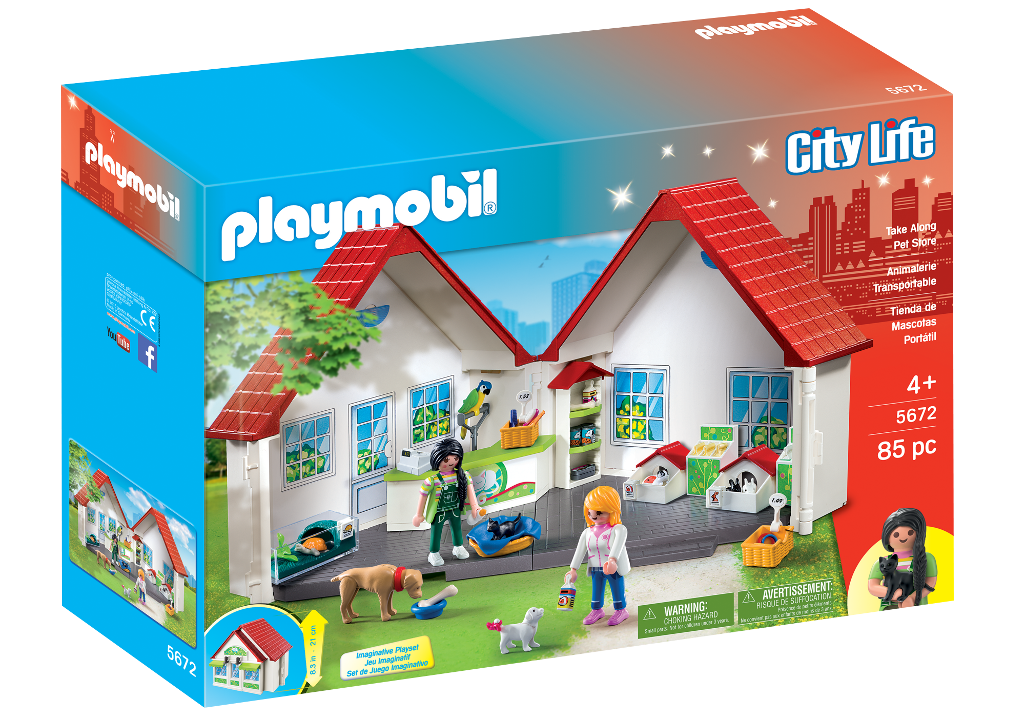 http://media.playmobil.com/i/playmobil/5672_product_box_front