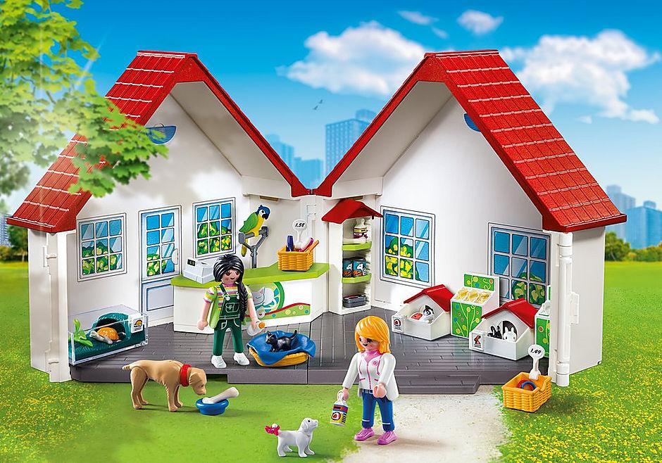 http://media.playmobil.com/i/playmobil/5672_product_detail/Take Along Pet Store