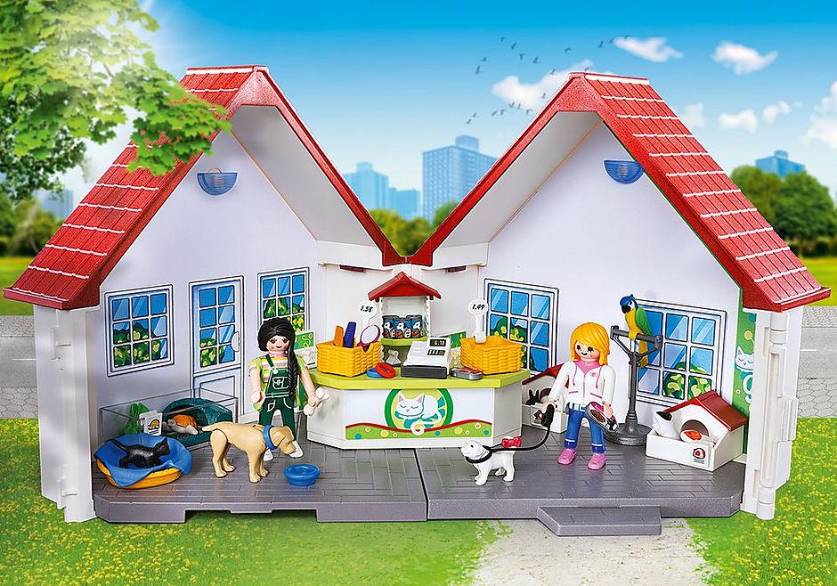 http://media.playmobil.com/i/playmobil/5672_product_extra1/Take Along Pet Store