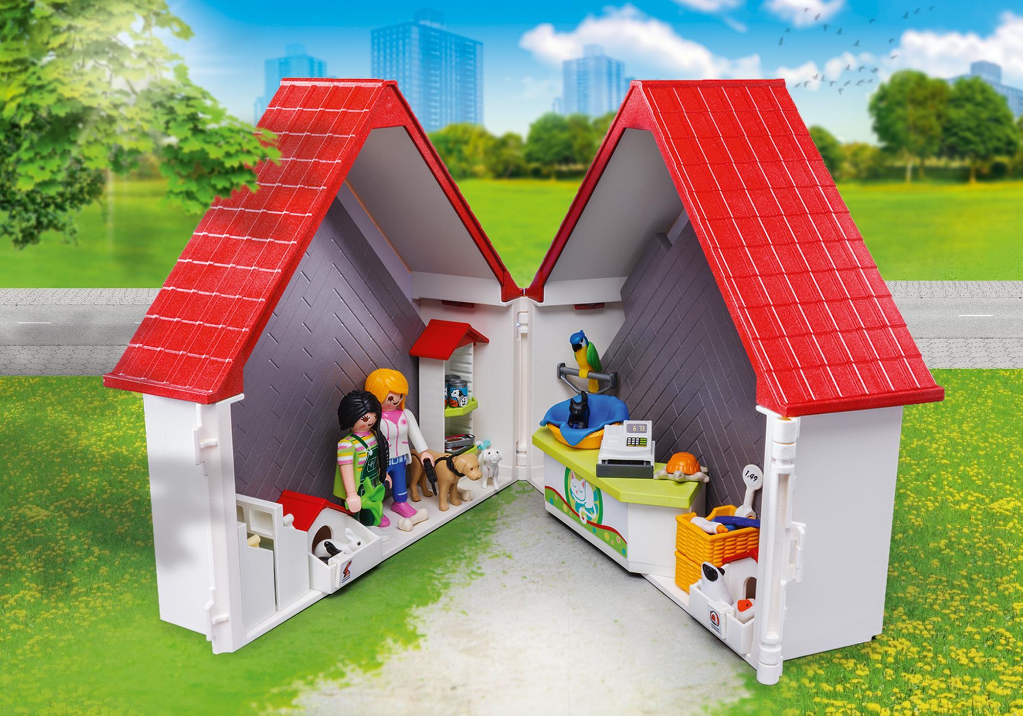 http://media.playmobil.com/i/playmobil/5672_product_extra2/Take Along Pet Store