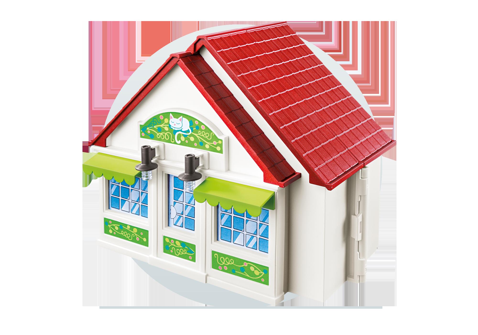 http://media.playmobil.com/i/playmobil/5672_product_extra4/Take Along Pet Store
