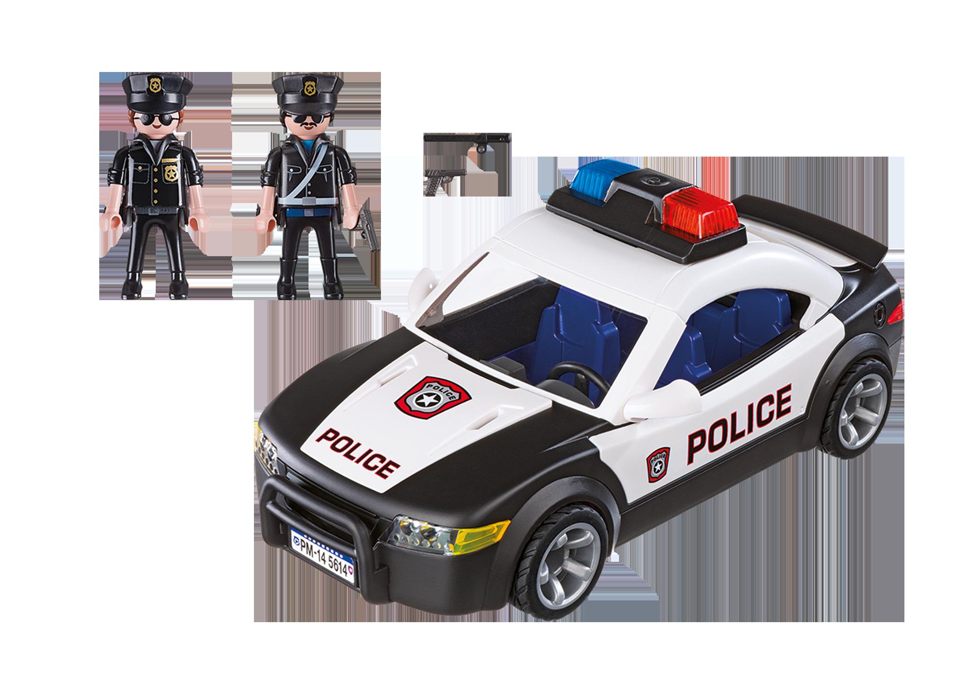 http://media.playmobil.com/i/playmobil/5673_product_box_back/Police Car