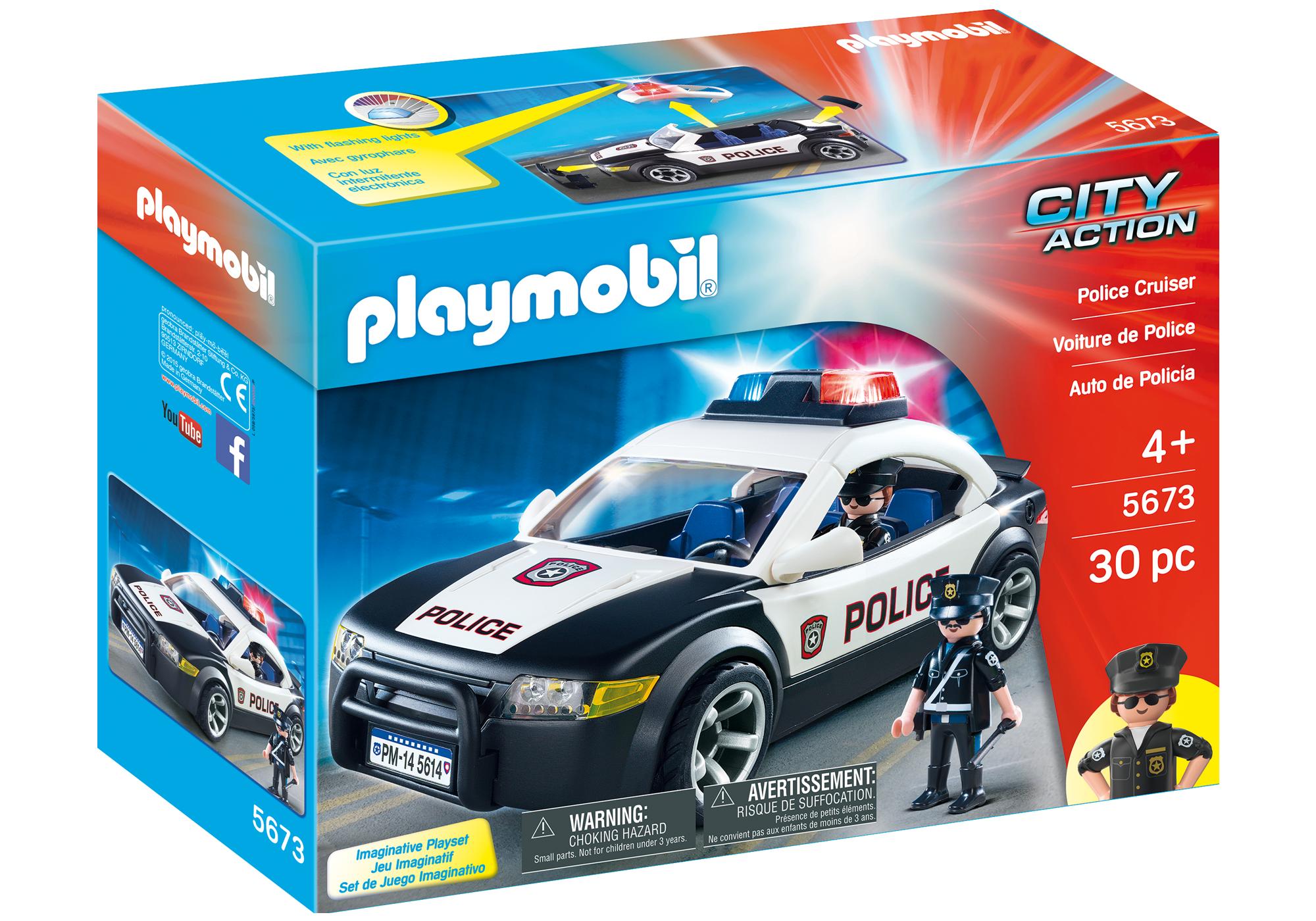 http://media.playmobil.com/i/playmobil/5673_product_box_front/Police Car