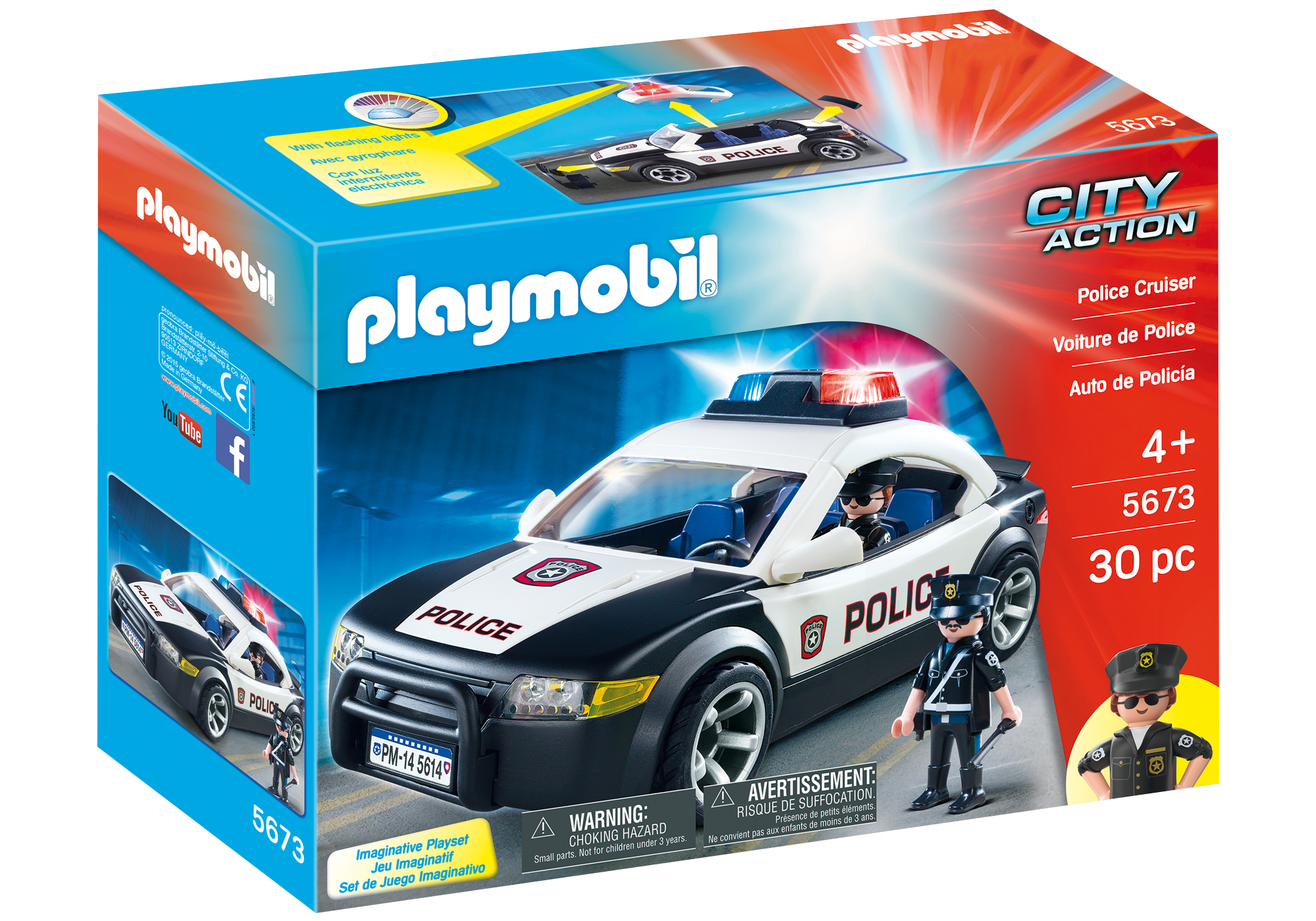 http://media.playmobil.com/i/playmobil/5673_product_box_front/Police Car