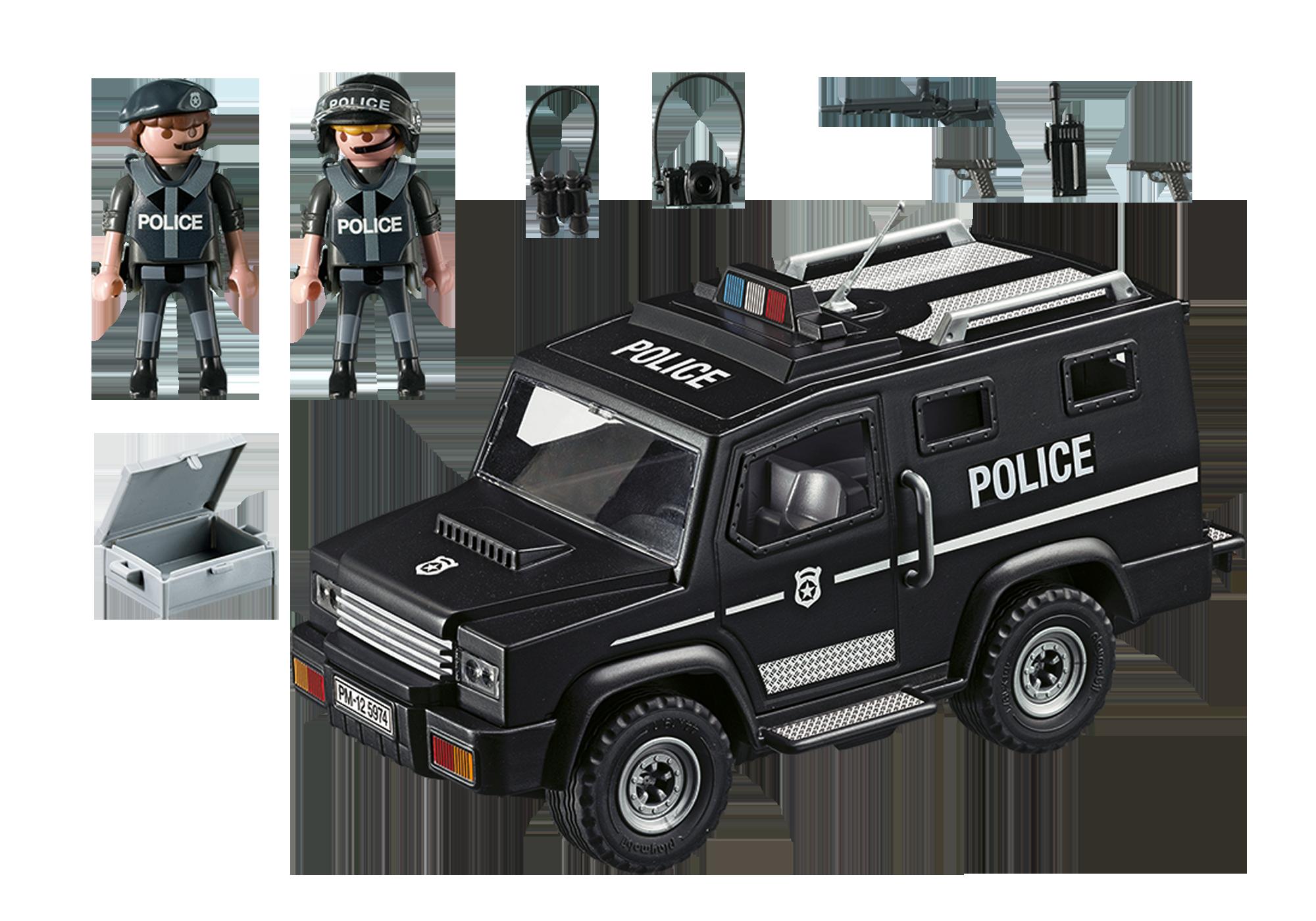 http://media.playmobil.com/i/playmobil/5674_product_box_back/Tactical Unit Car