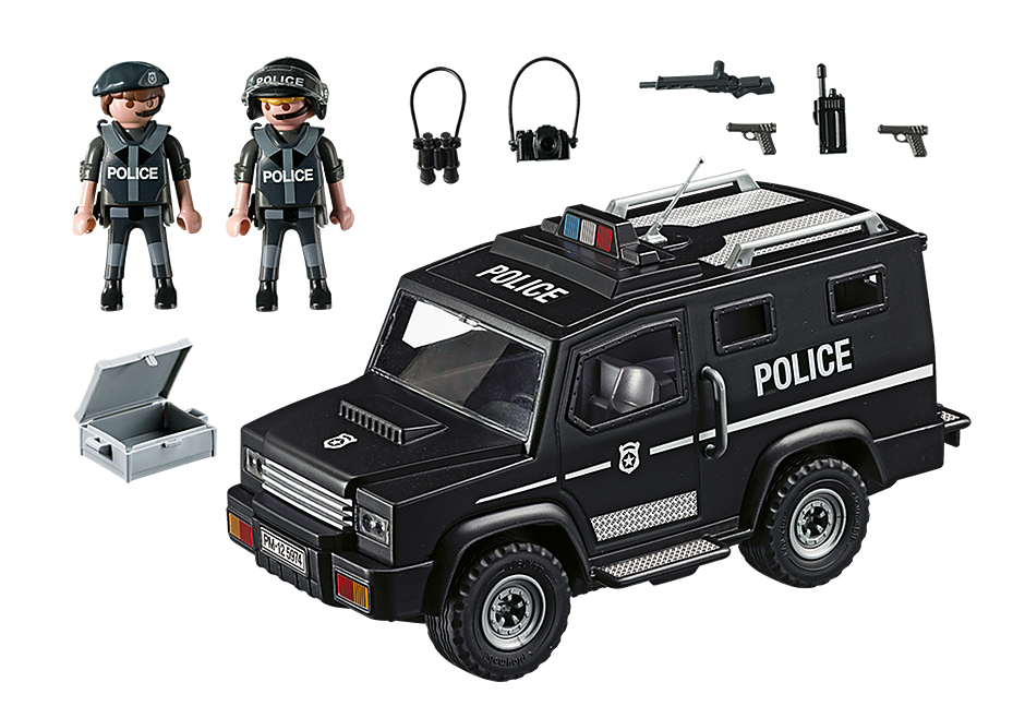 http://media.playmobil.com/i/playmobil/5674_product_box_back/Tactical Unit Car