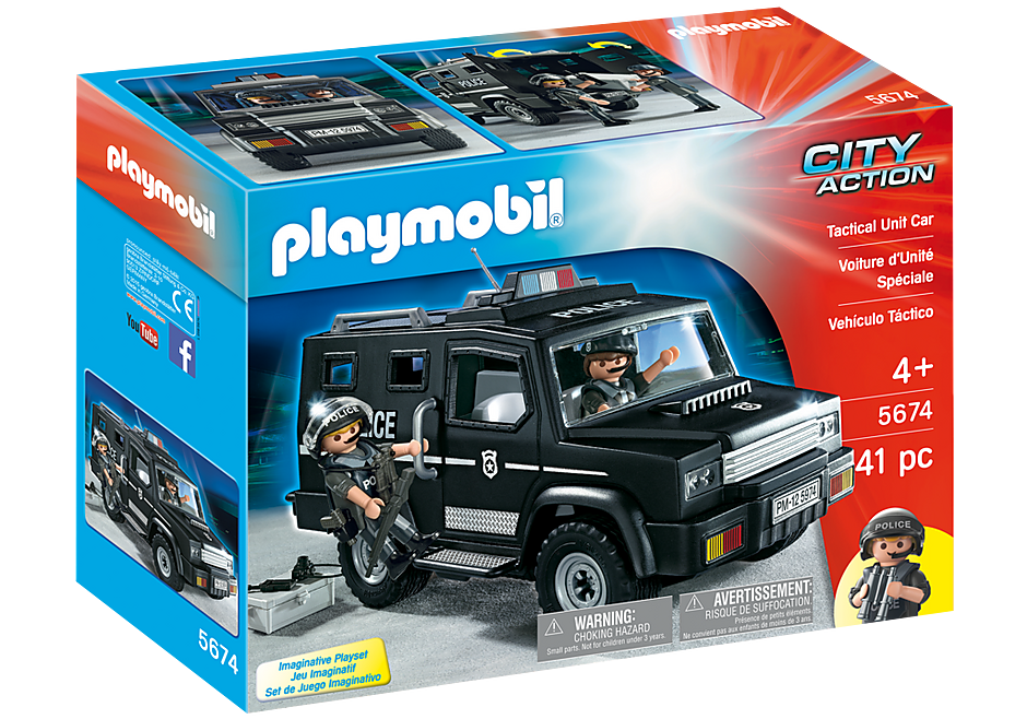 http://media.playmobil.com/i/playmobil/5674_product_box_front/Tactical Unit Car
