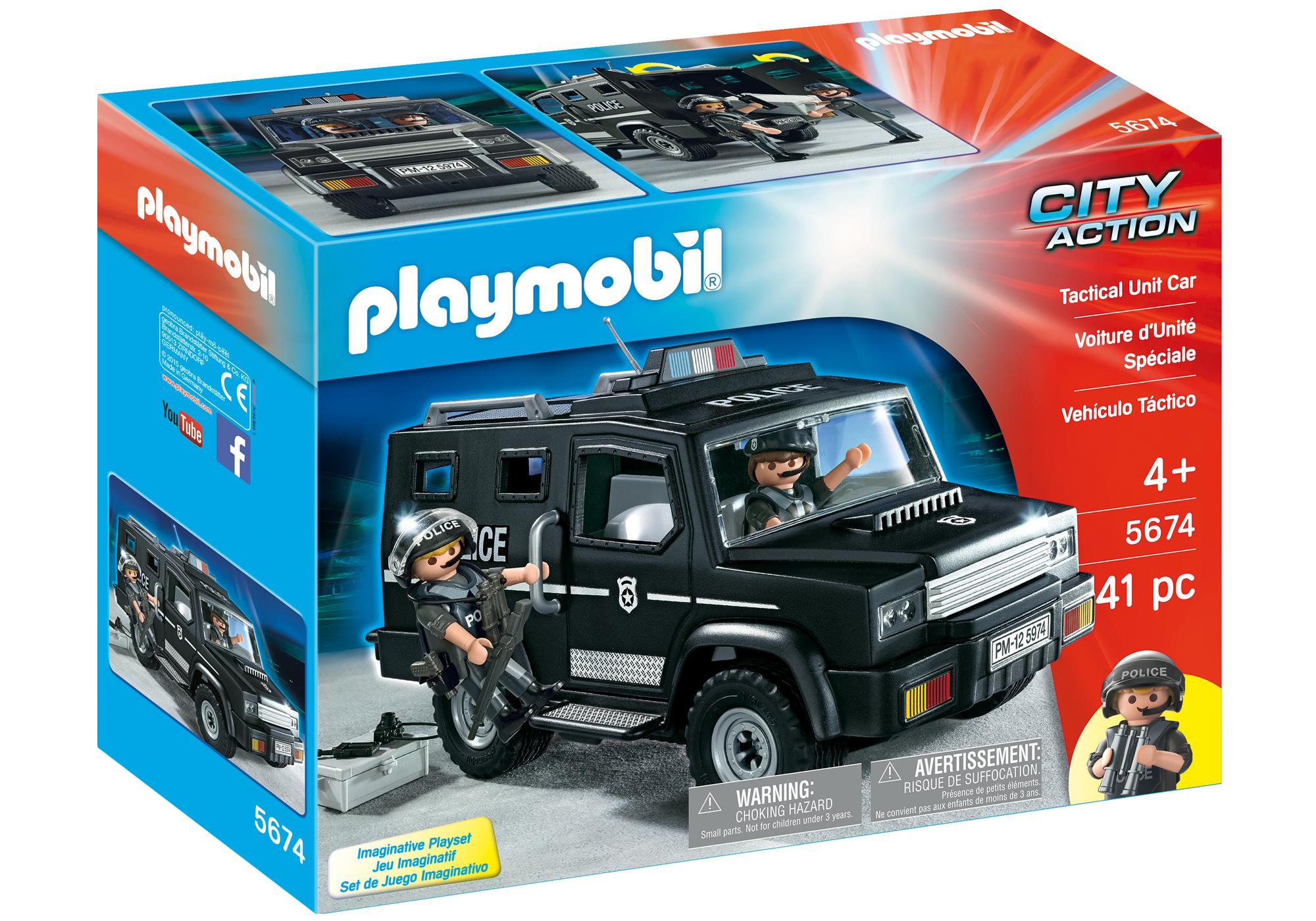 http://media.playmobil.com/i/playmobil/5674_product_box_front/Tactical Unit Car