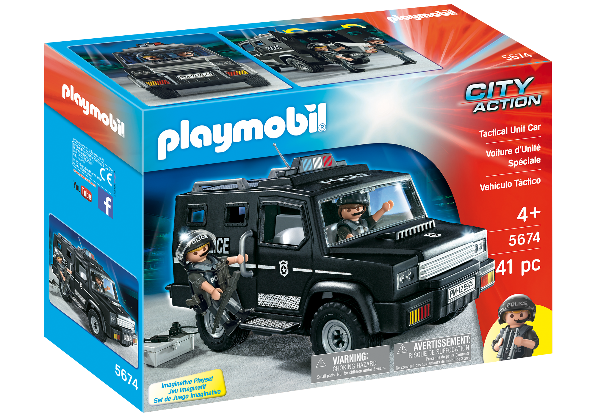 http://media.playmobil.com/i/playmobil/5674_product_box_front
