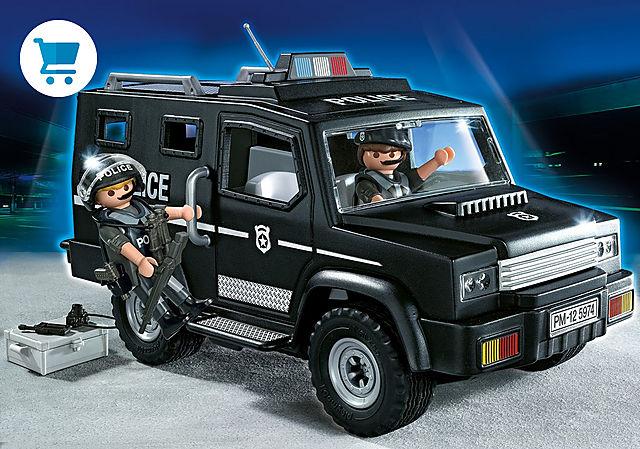 5674_product_detail/Tactical Unit Car