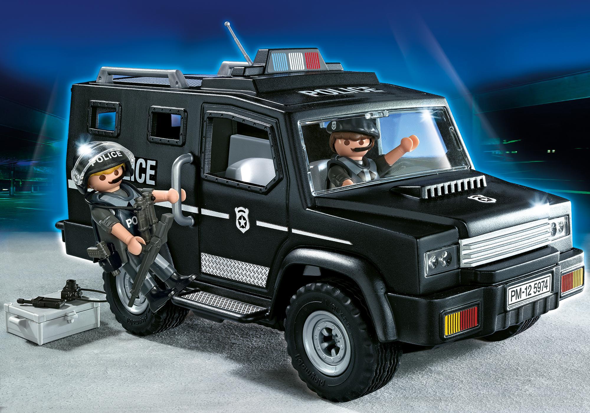 http://media.playmobil.com/i/playmobil/5674_product_detail/Tactical Unit Car