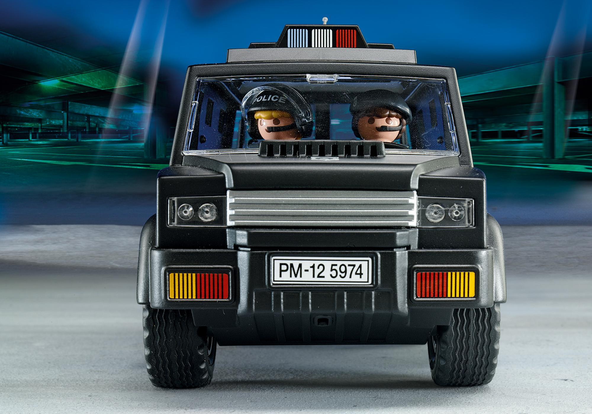 http://media.playmobil.com/i/playmobil/5674_product_extra2/Tactical Unit Car