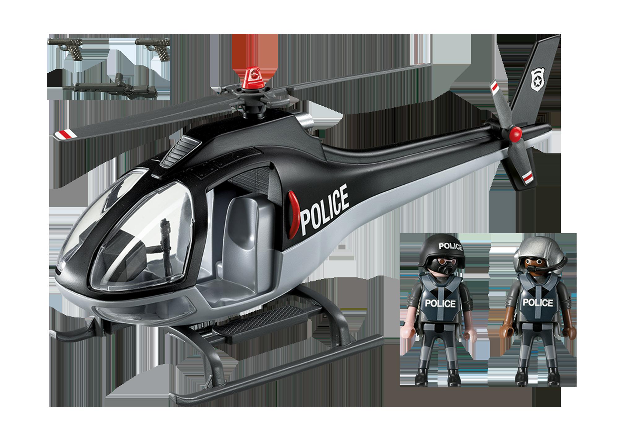 http://media.playmobil.com/i/playmobil/5675_product_box_back/Tactical Unit Copter