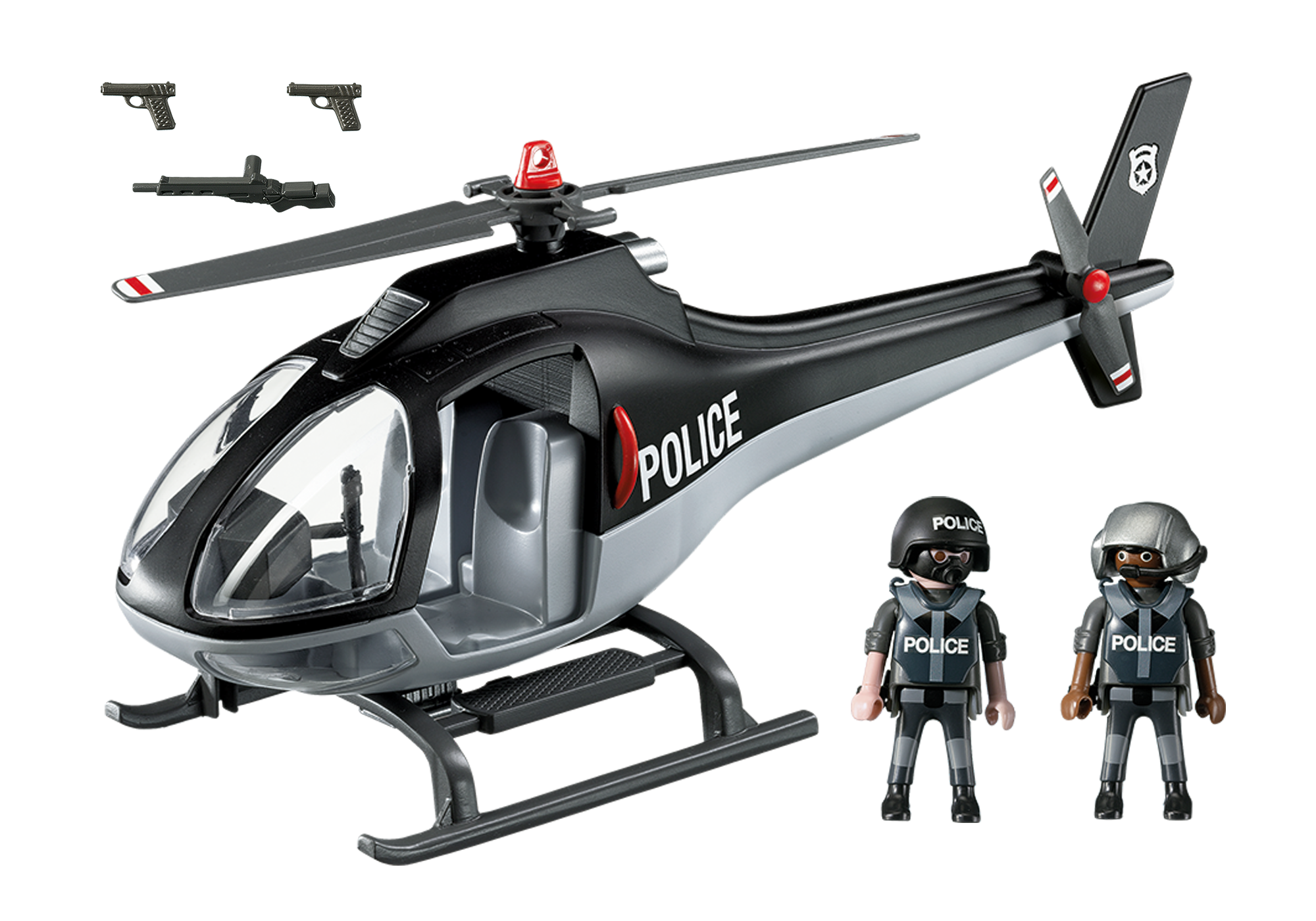 http://media.playmobil.com/i/playmobil/5675_product_box_back/Tactical Unit Copter