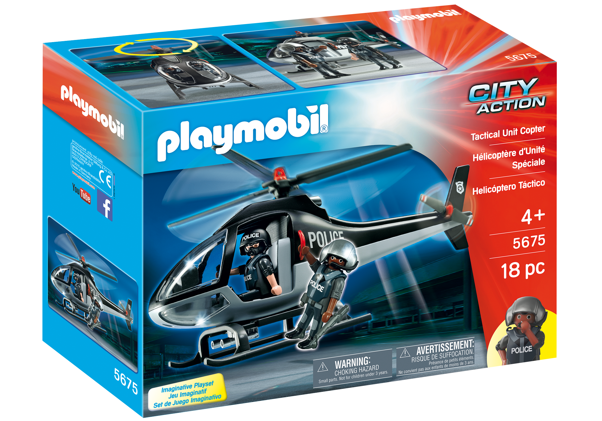 http://media.playmobil.com/i/playmobil/5675_product_box_front/Tactical Unit Copter