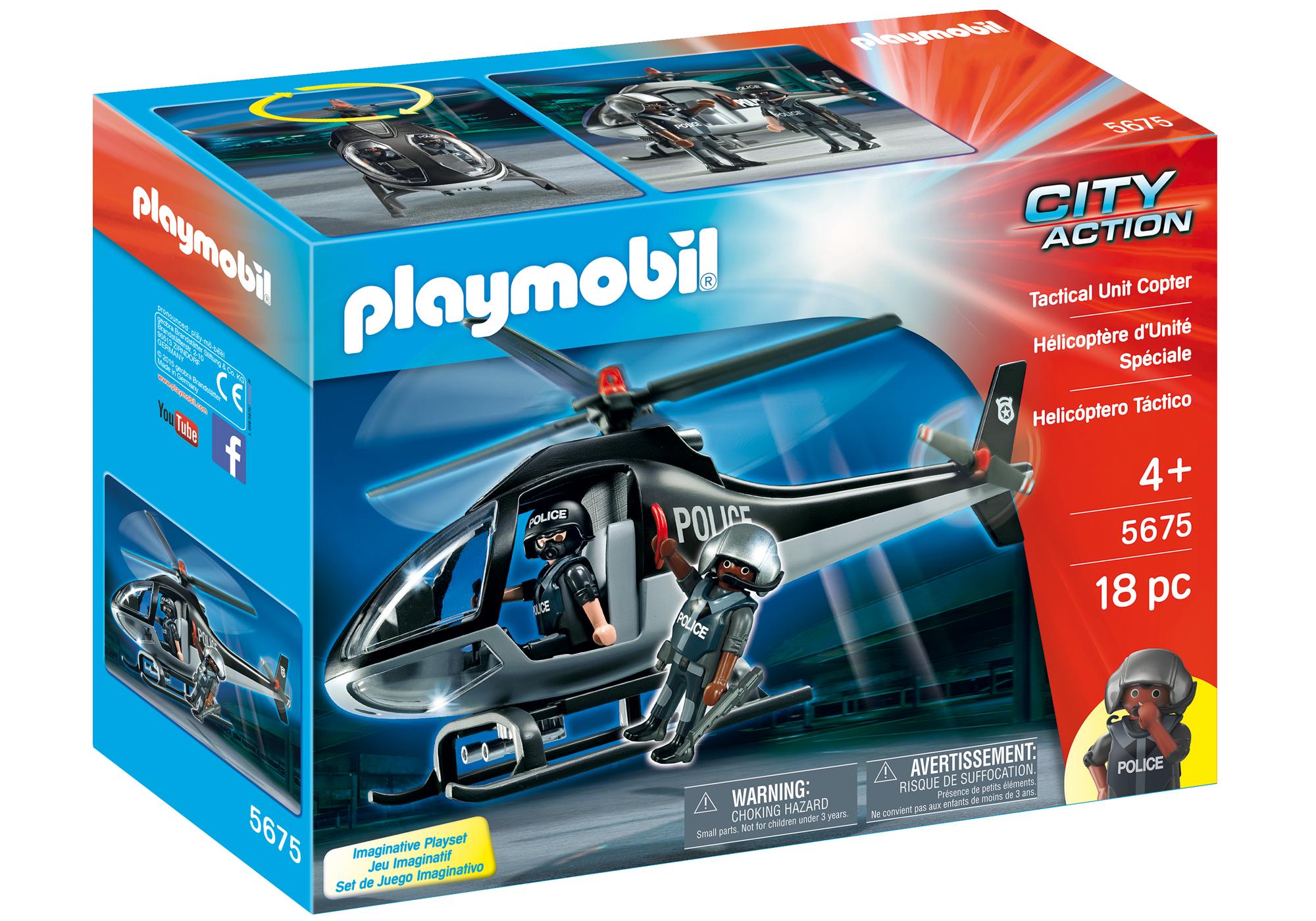 http://media.playmobil.com/i/playmobil/5675_product_box_front/Tactical Unit Copter