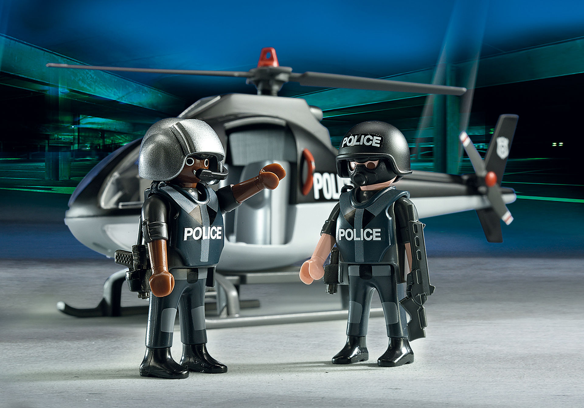 http://media.playmobil.com/i/playmobil/5675_product_extra1/Tactical Unit Copter