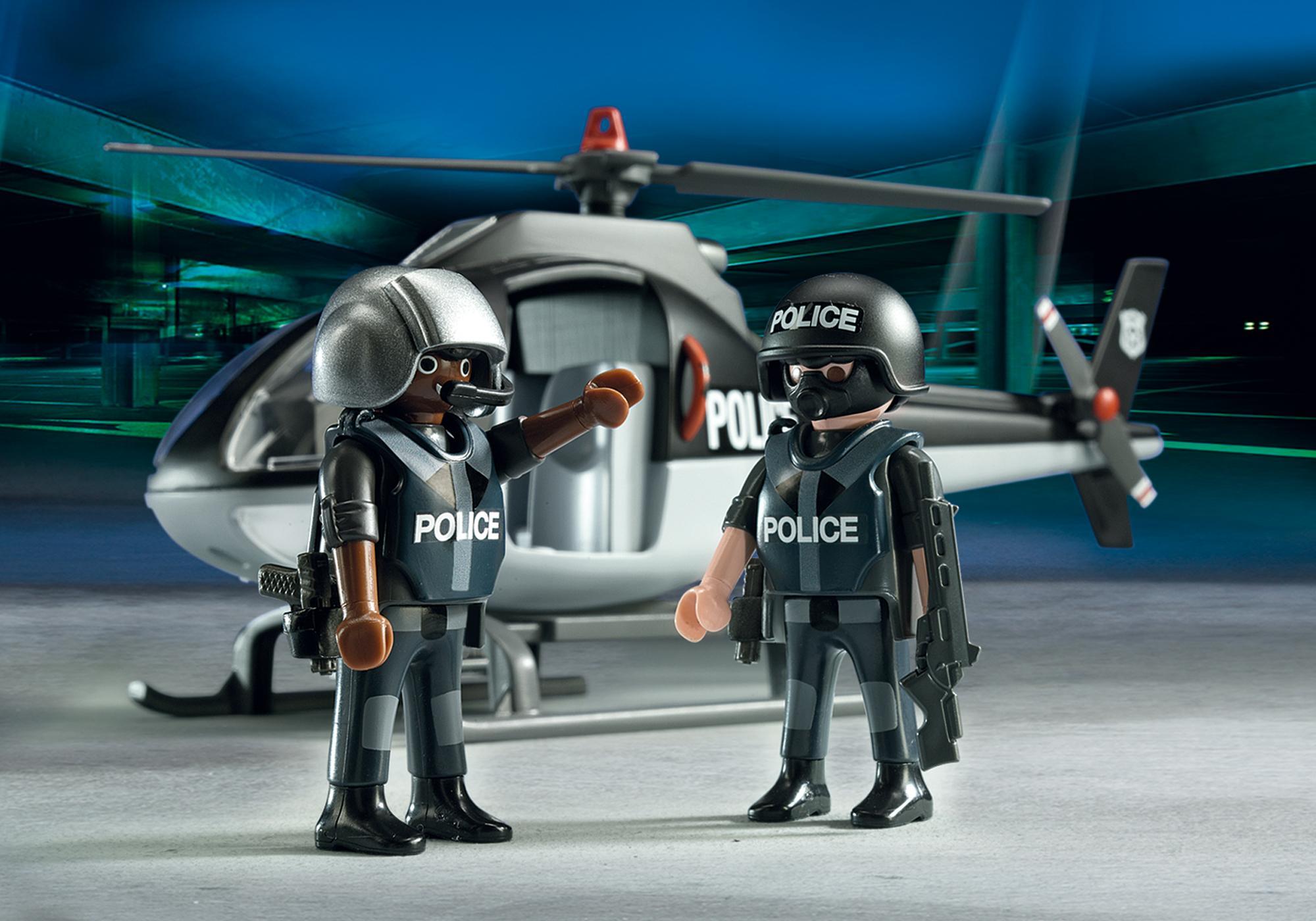 http://media.playmobil.com/i/playmobil/5675_product_extra1/Tactical Unit Copter