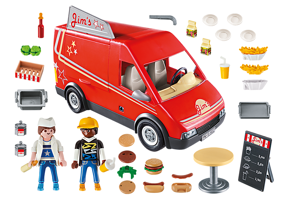 http://media.playmobil.com/i/playmobil/5677_product_box_back/City Food Truck
