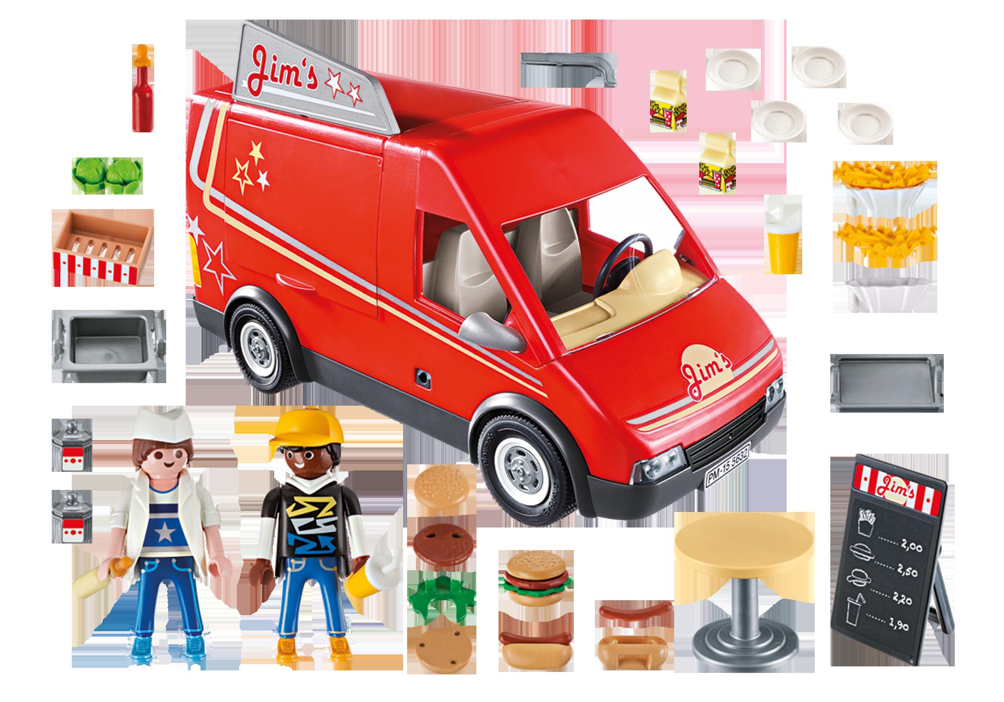 http://media.playmobil.com/i/playmobil/5677_product_box_back/City Food Truck
