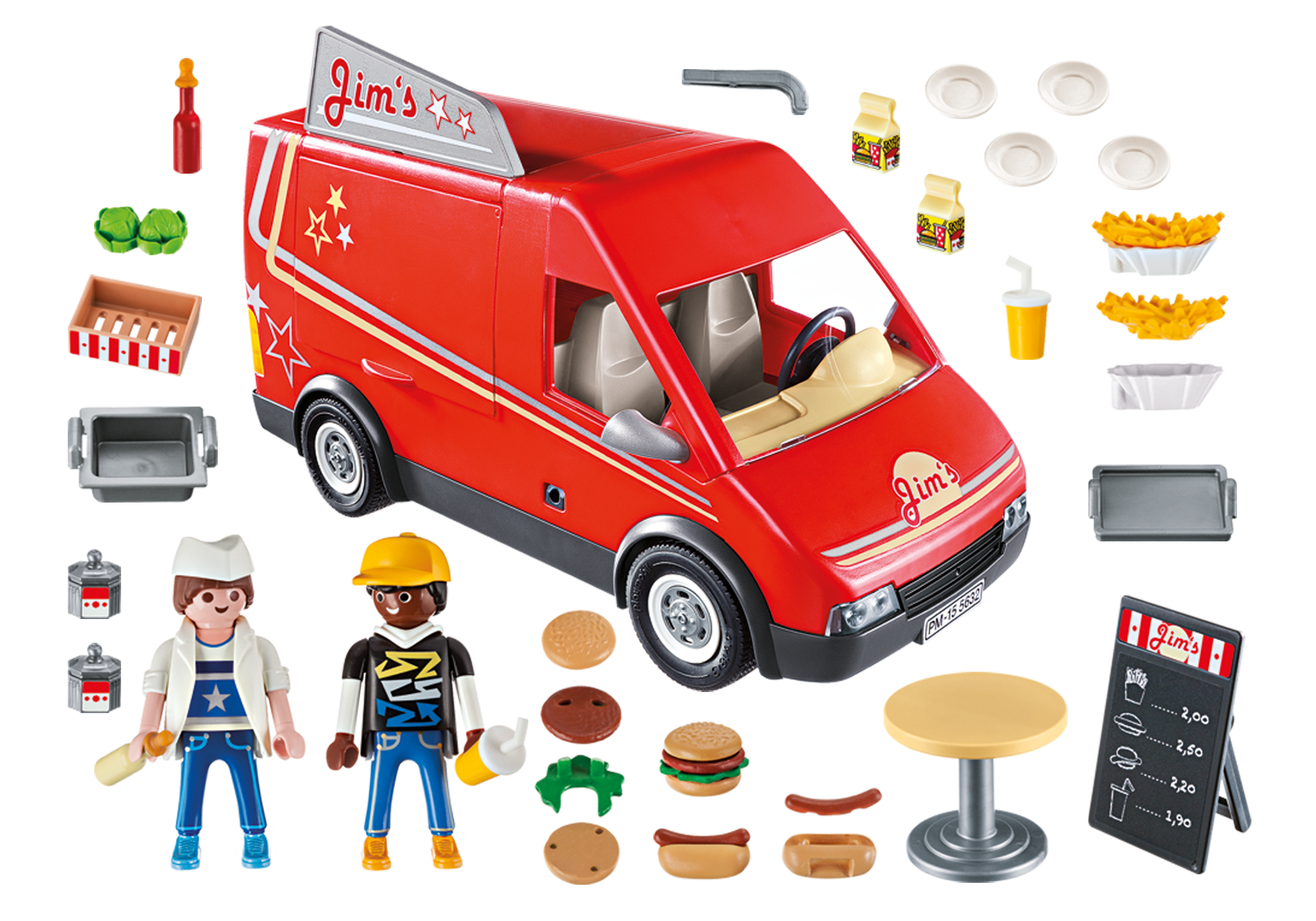 http://media.playmobil.com/i/playmobil/5677_product_box_back