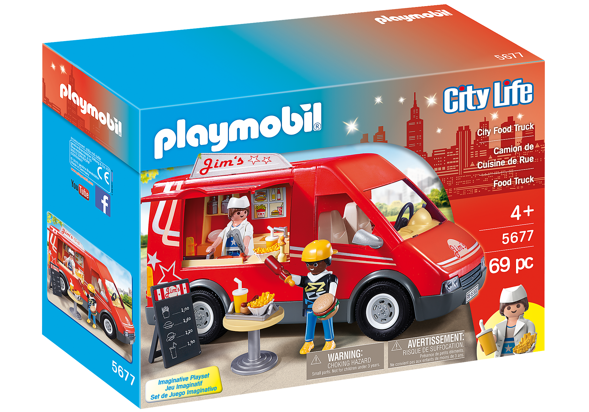 http://media.playmobil.com/i/playmobil/5677_product_box_front/City Food Truck
