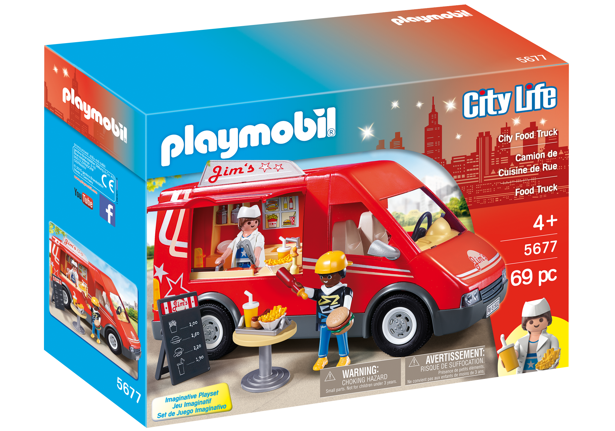 http://media.playmobil.com/i/playmobil/5677_product_box_front
