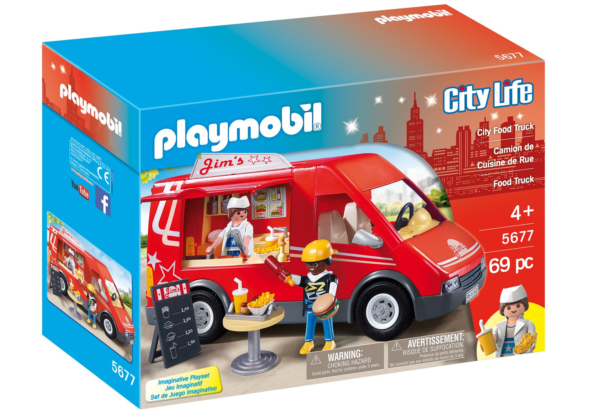 http://media.playmobil.com/i/playmobil/5677_product_box_front
