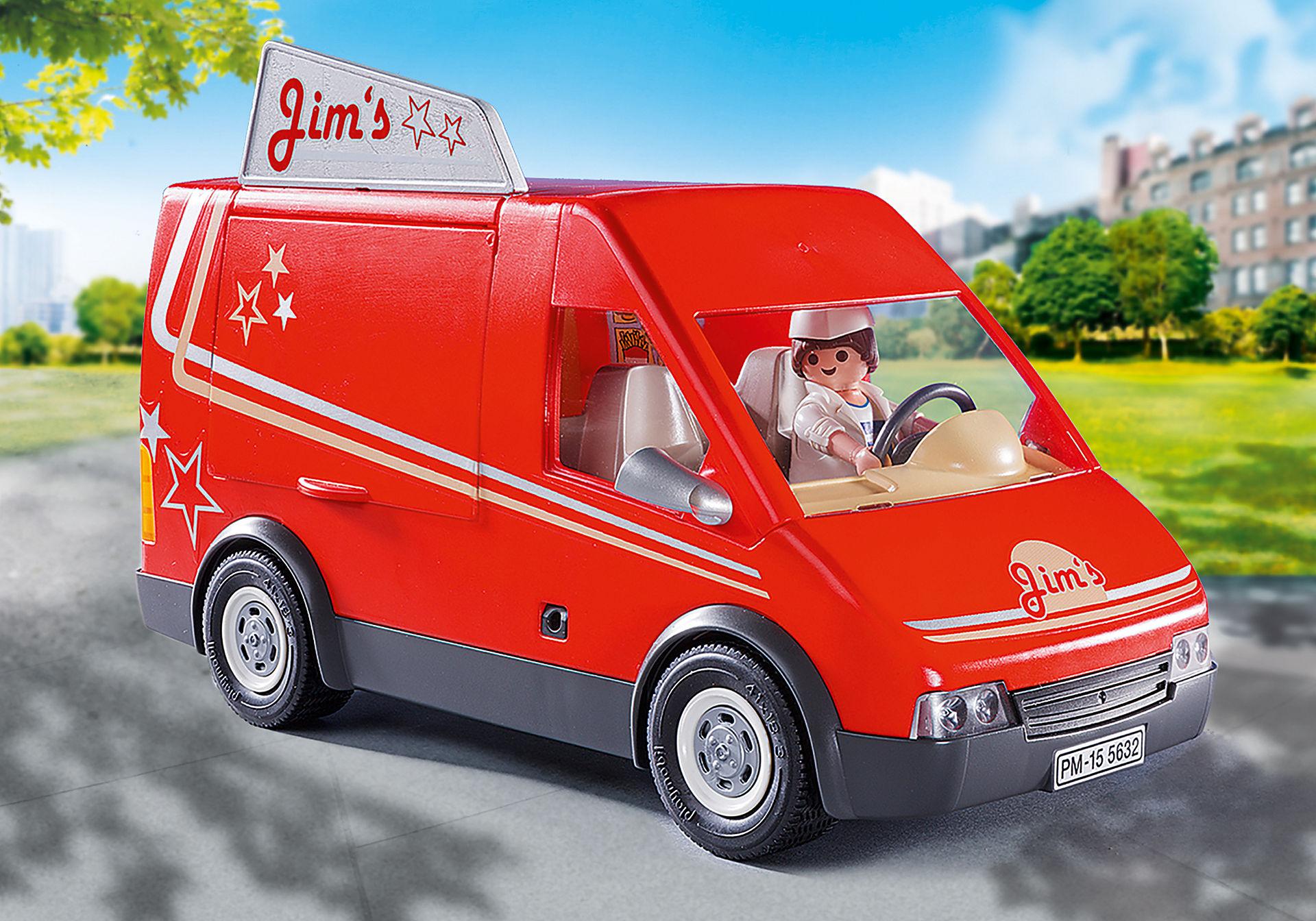 http://media.playmobil.com/i/playmobil/5677_product_extra1/City Food Truck